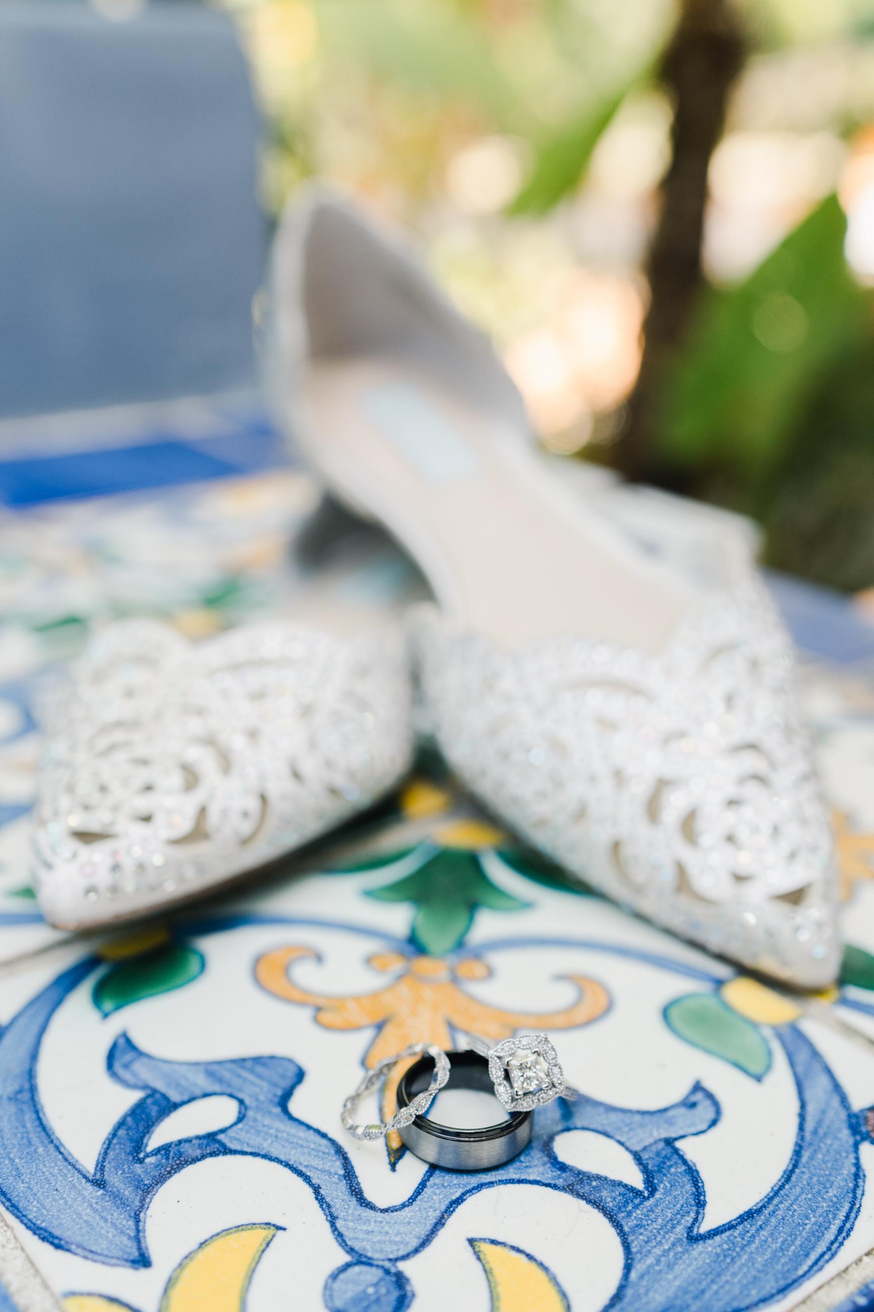 rancho-las-lomas-wedding-kelsey-sim_0007.JPG