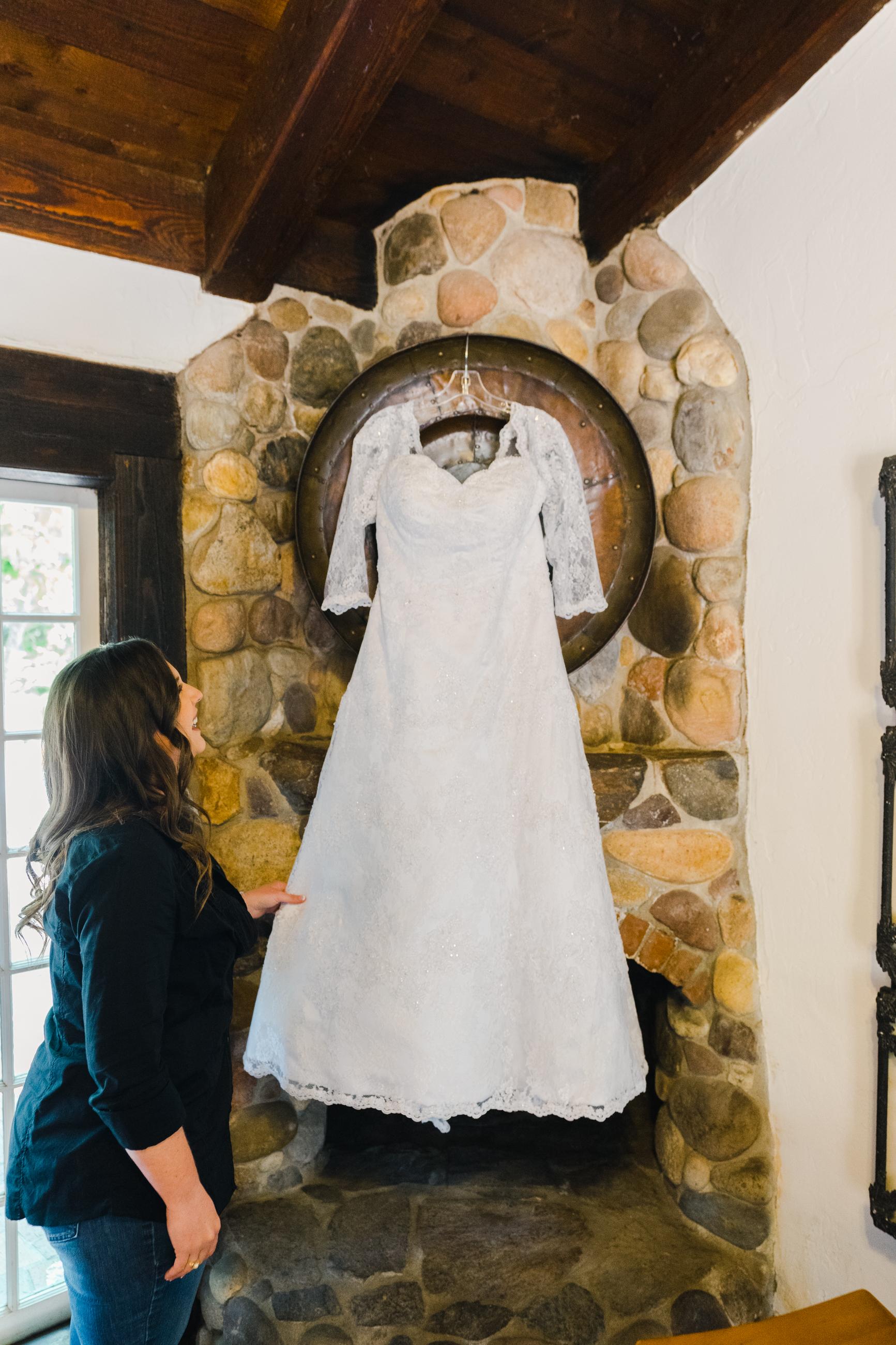 rancho-las-lomas-wedding-kelsey-sim_0008.JPG