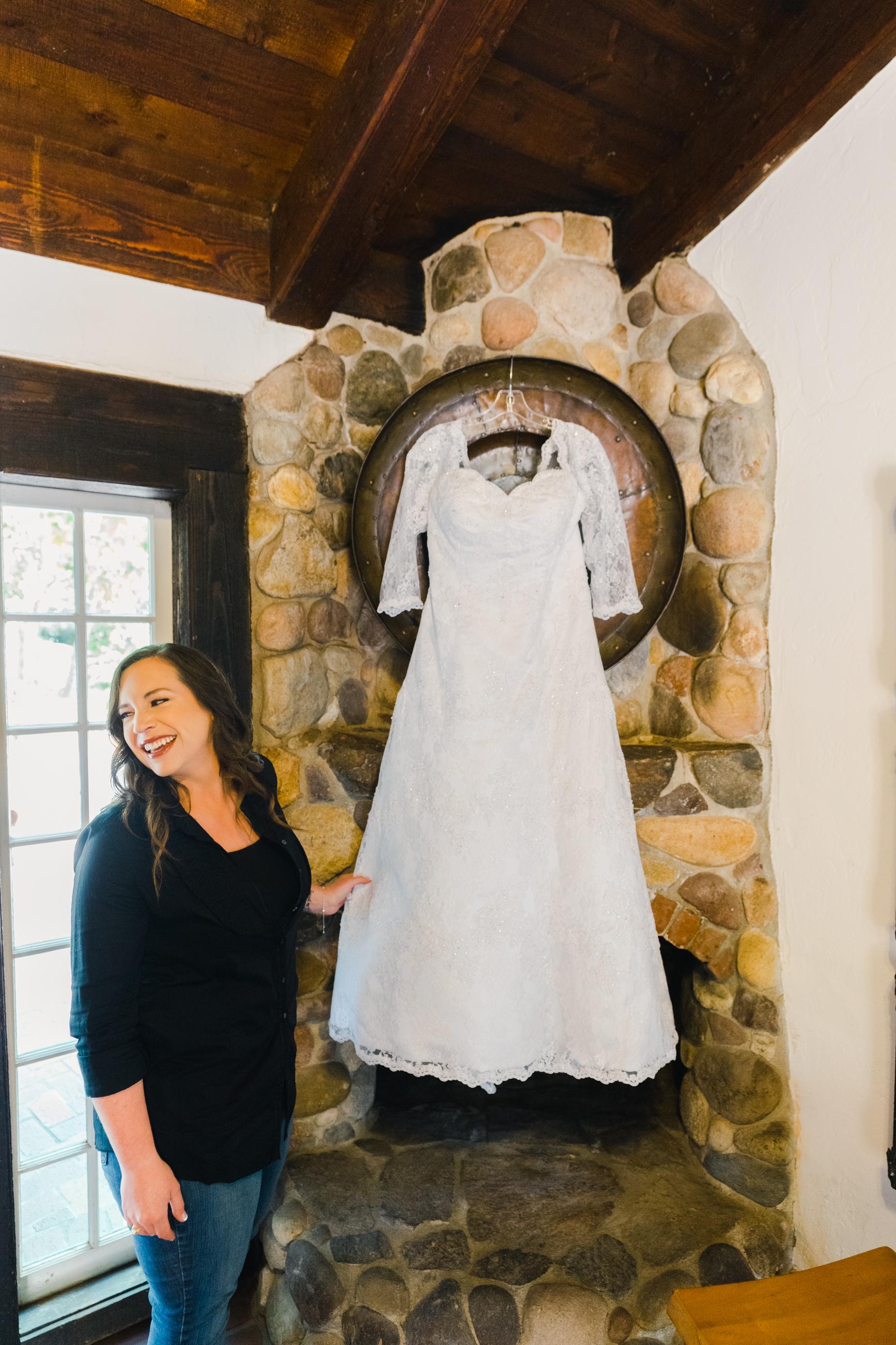 rancho-las-lomas-wedding-kelsey-sim_0009.JPG