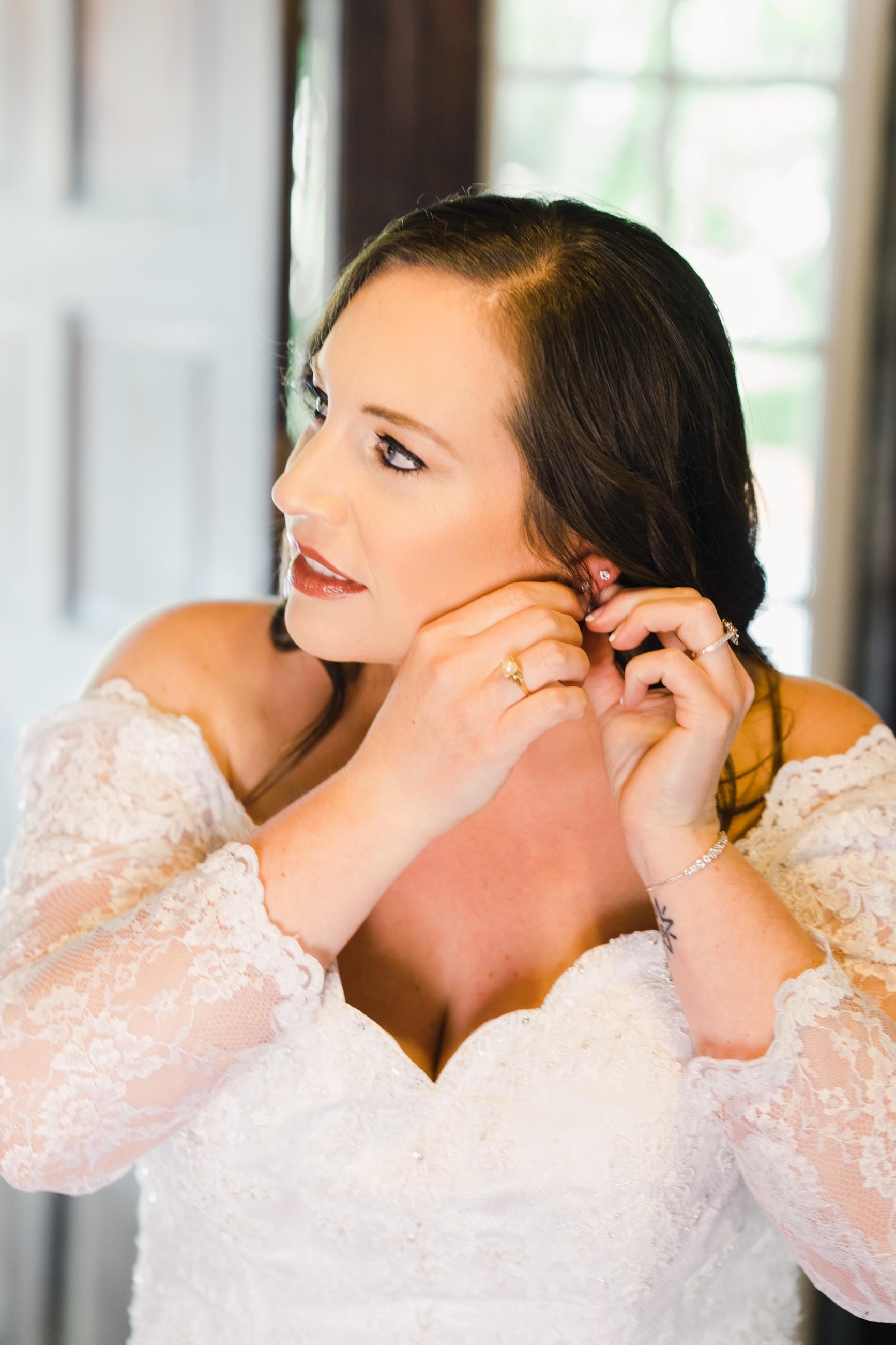rancho-las-lomas-wedding-kelsey-sim_0028.JPG