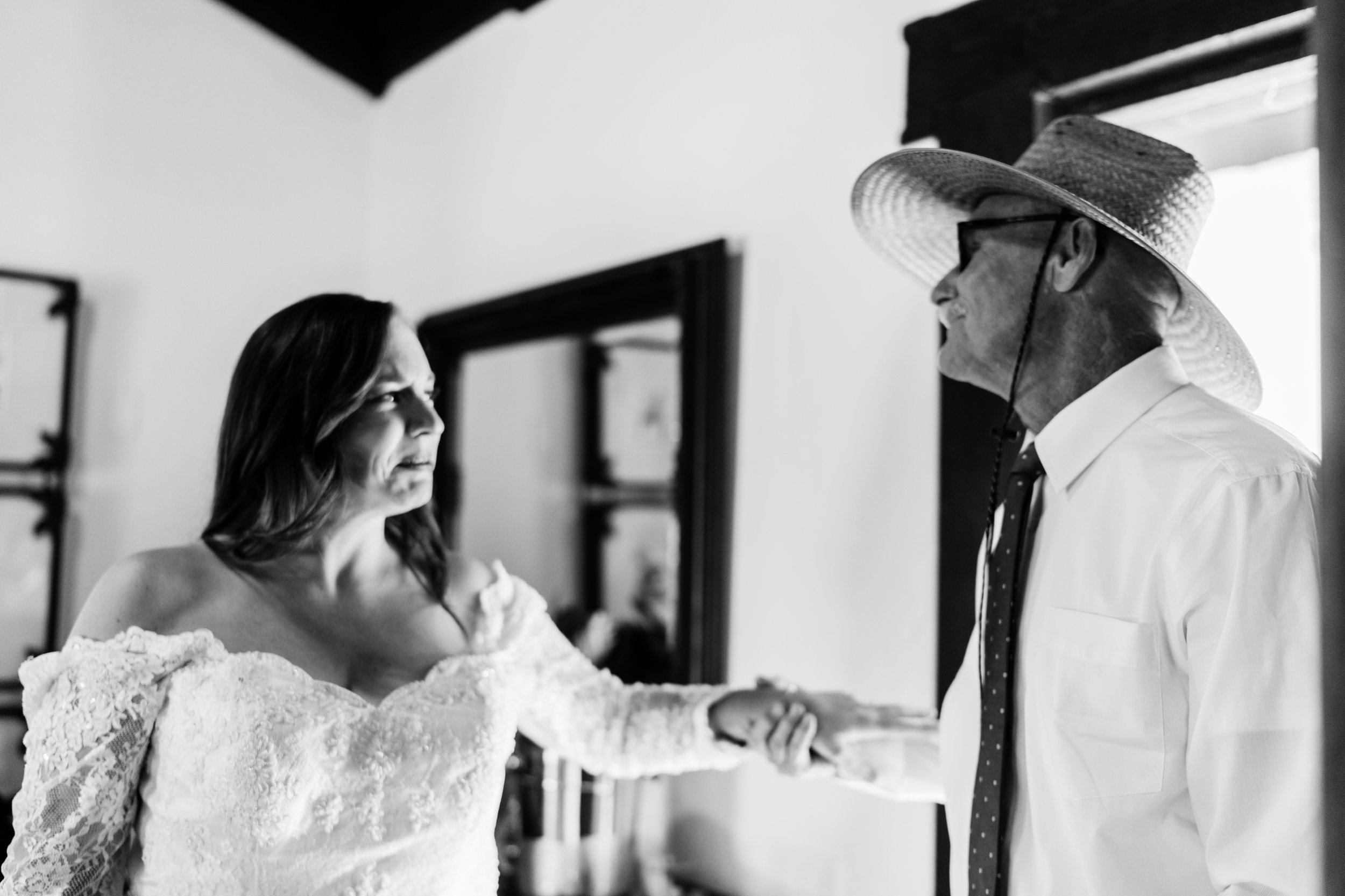 rancho-las-lomas-wedding-kelsey-sim_0030.JPG