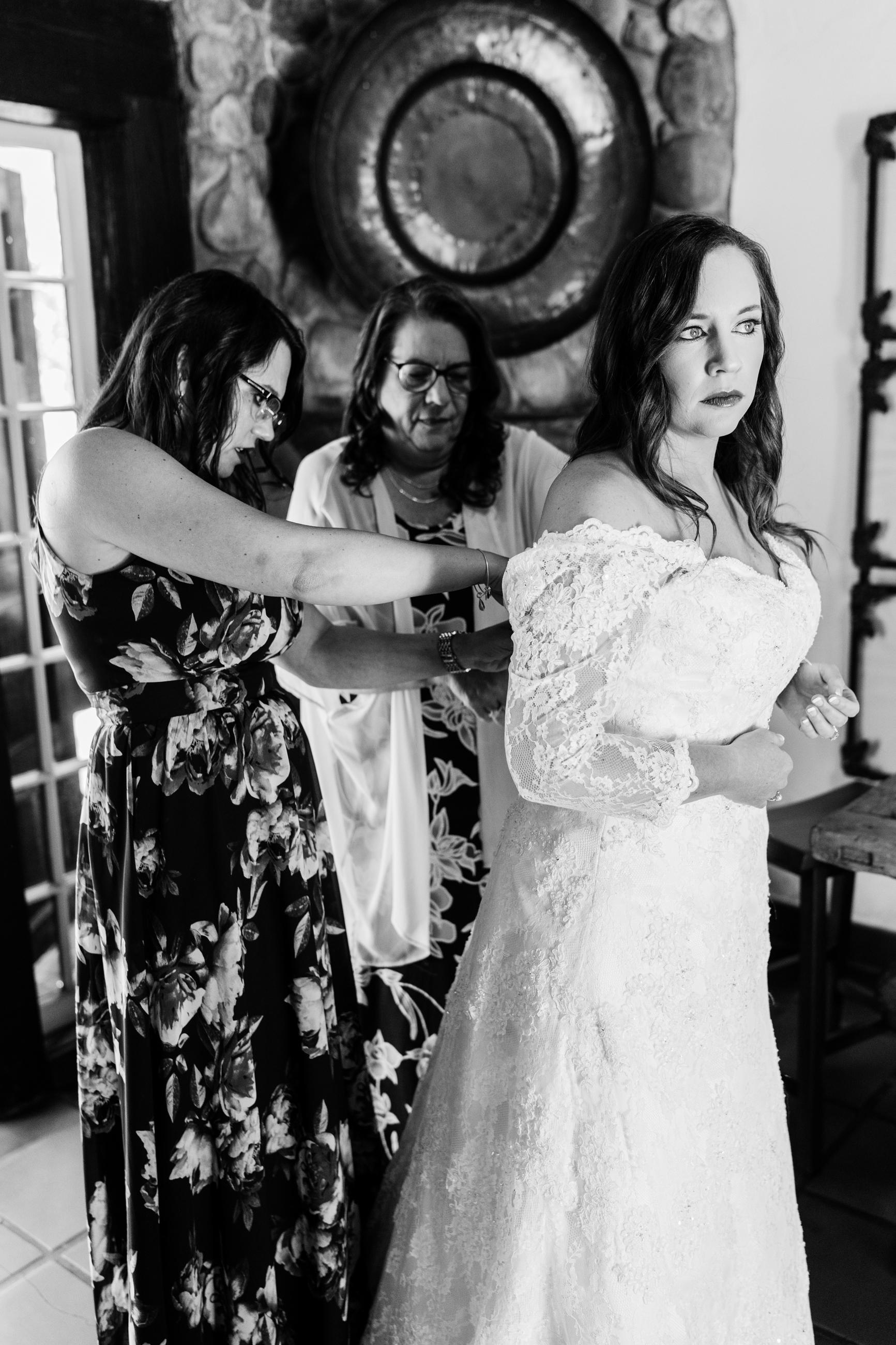 rancho-las-lomas-wedding-kelsey-sim_0034.JPG