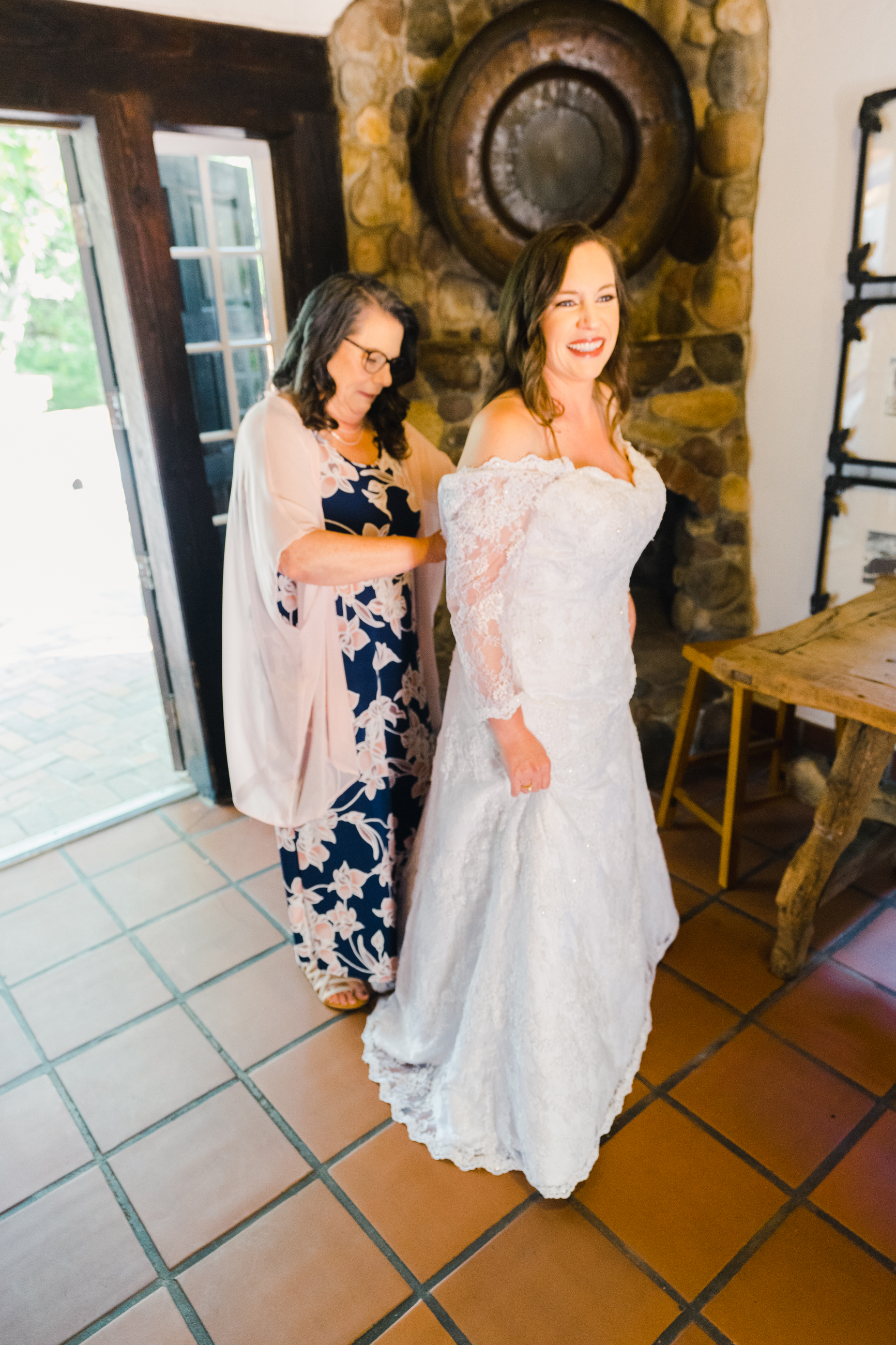 rancho-las-lomas-wedding-kelsey-sim_0033.JPG