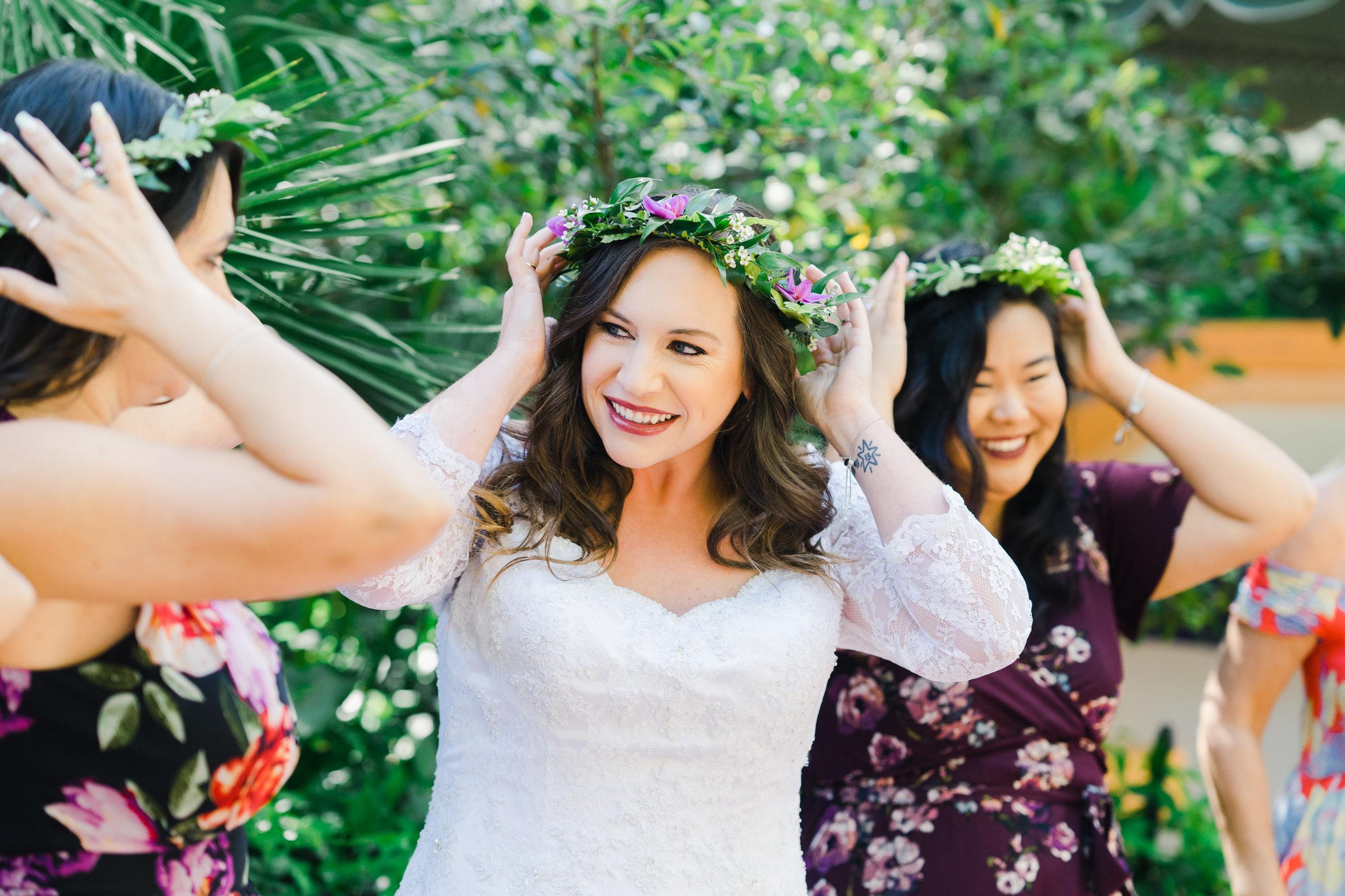 rancho-las-lomas-wedding-kelsey-sim_0040.JPG
