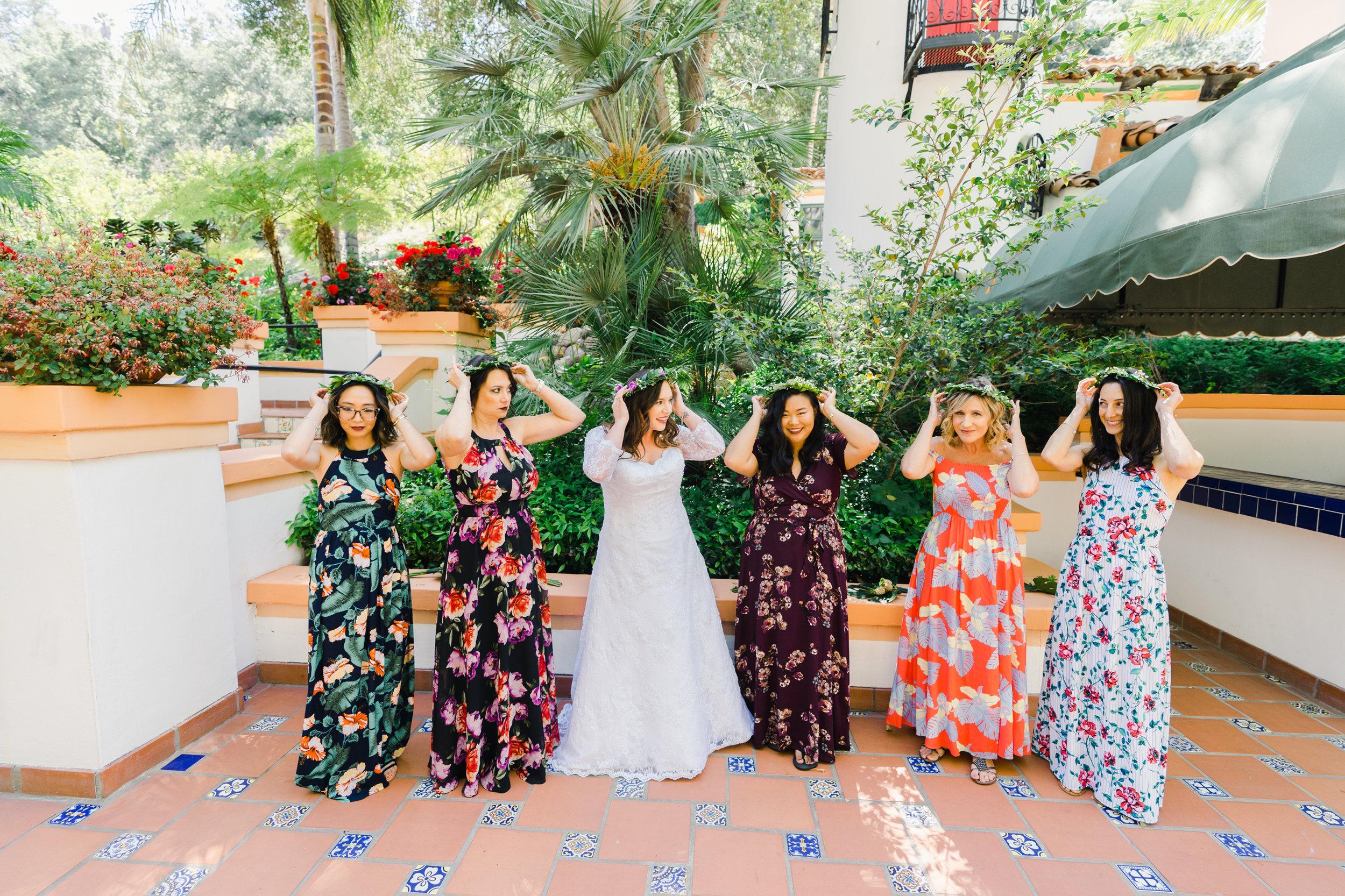 rancho-las-lomas-wedding-kelsey-sim_0039.JPG