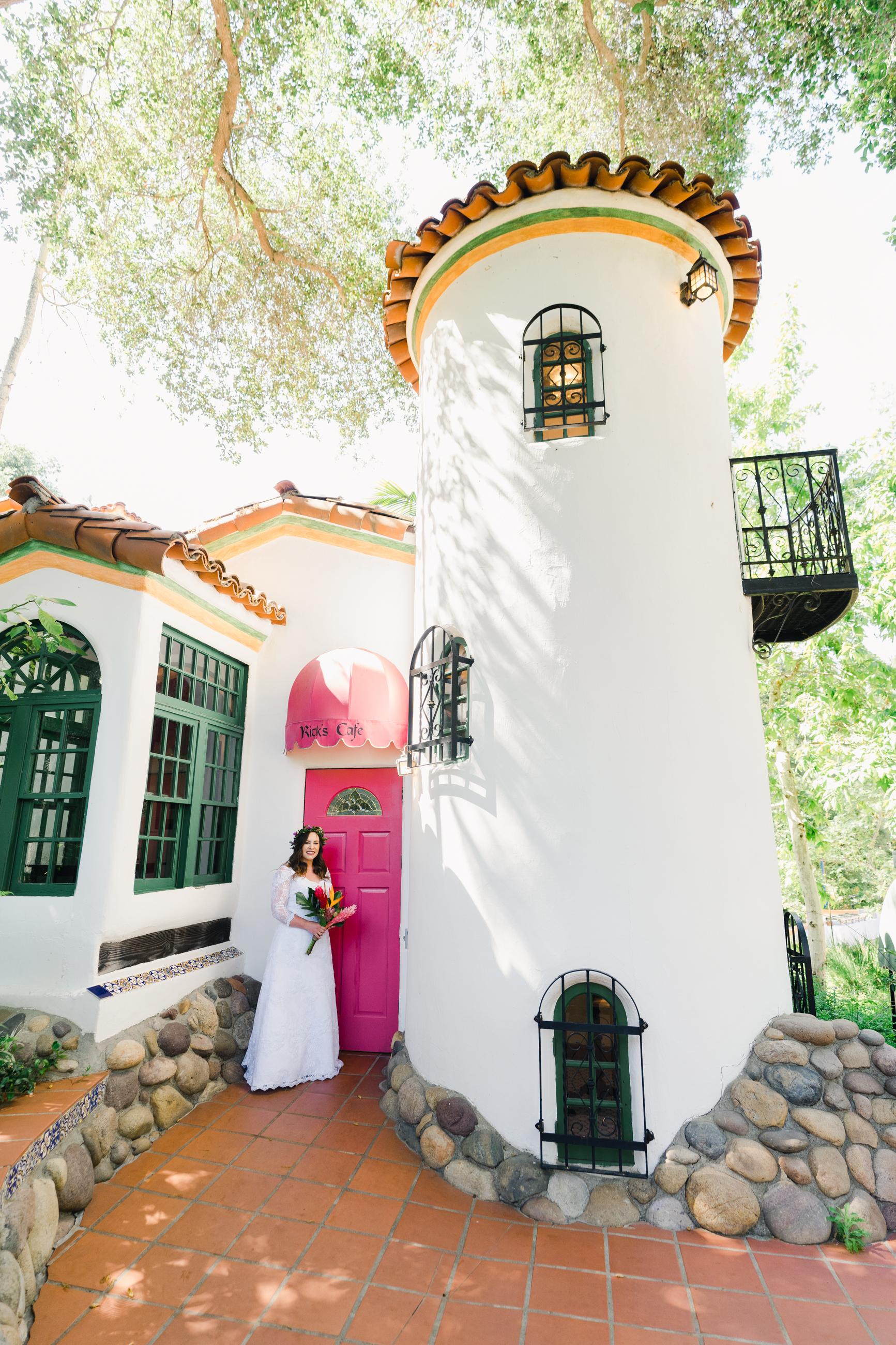 rancho-las-lomas-wedding-kelsey-sim_0042.JPG