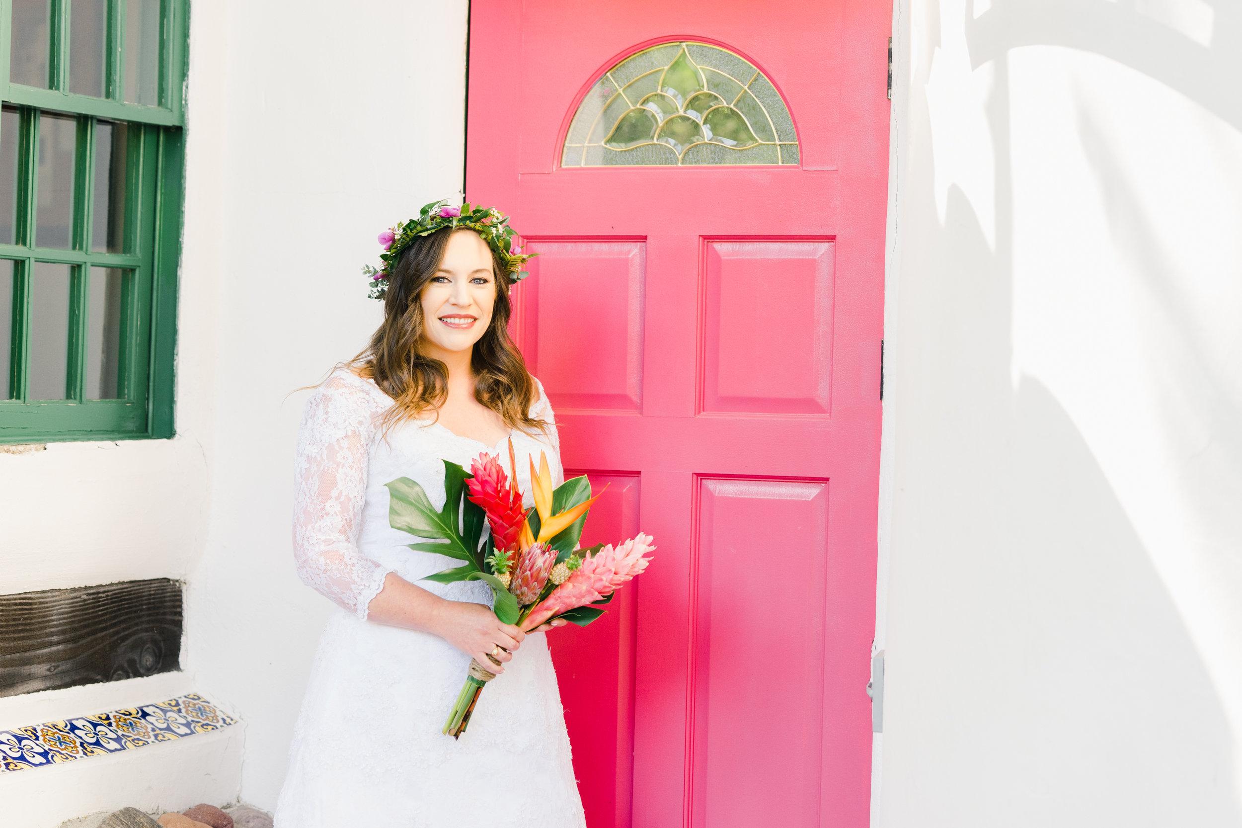 rancho-las-lomas-wedding-kelsey-sim_0043.JPG