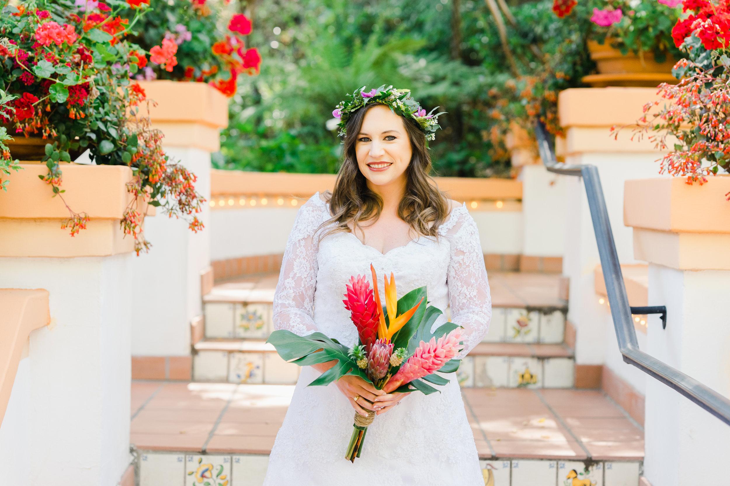 rancho-las-lomas-wedding-kelsey-sim_0045.JPG