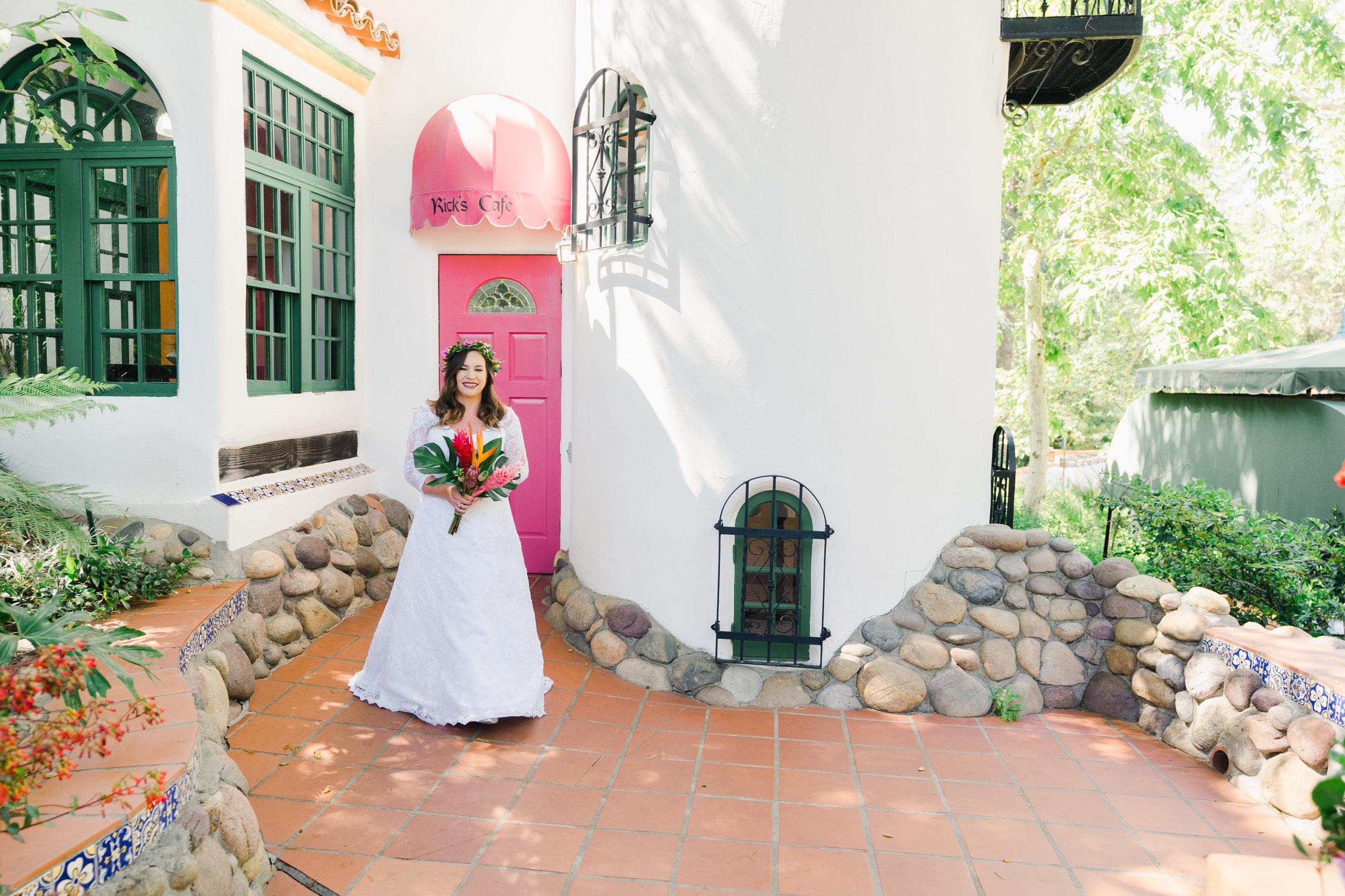 rancho-las-lomas-wedding-kelsey-sim_0044.JPG