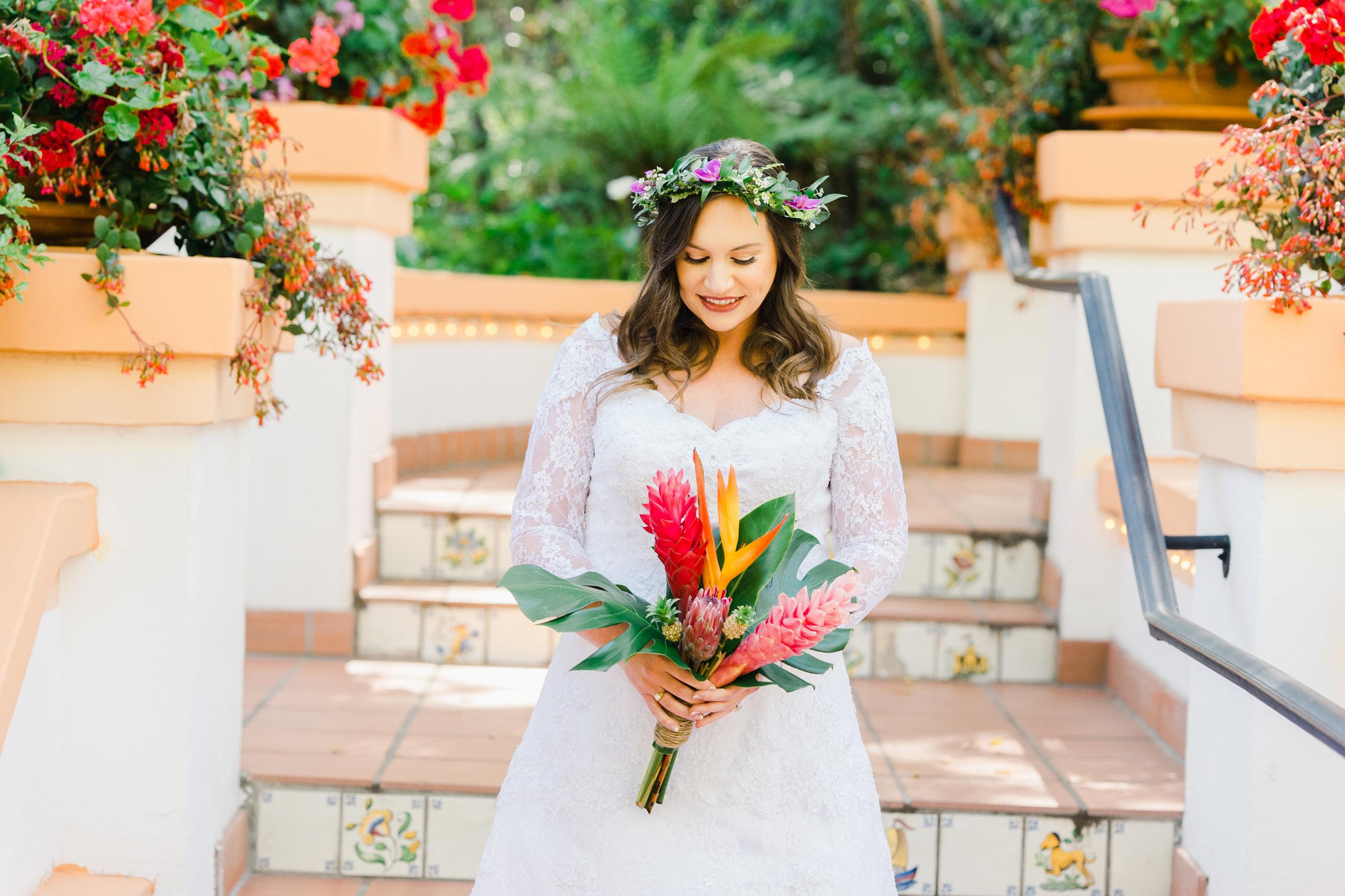 rancho-las-lomas-wedding-kelsey-sim_0046.JPG