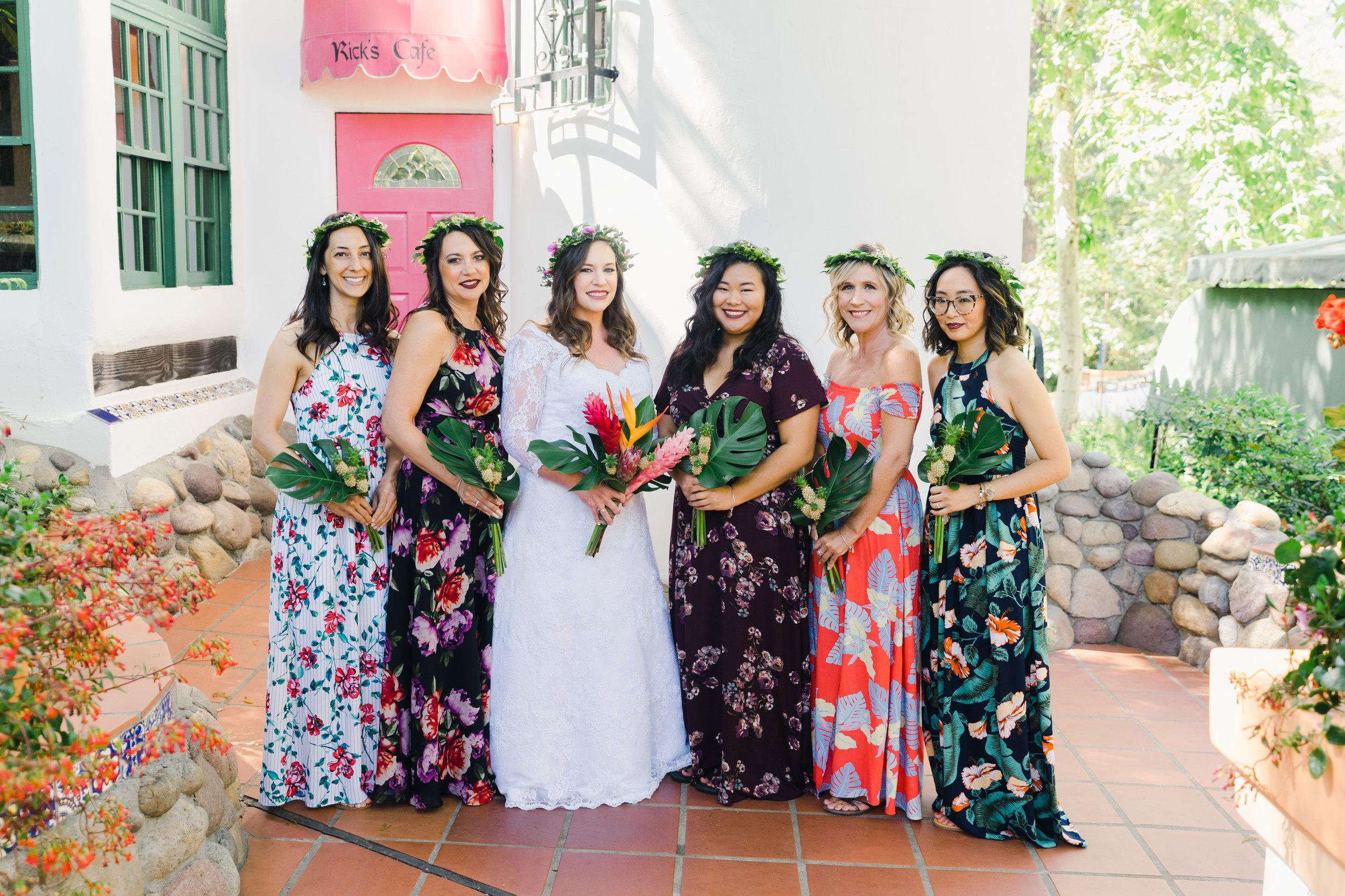 rancho-las-lomas-wedding-kelsey-sim_0049.JPG