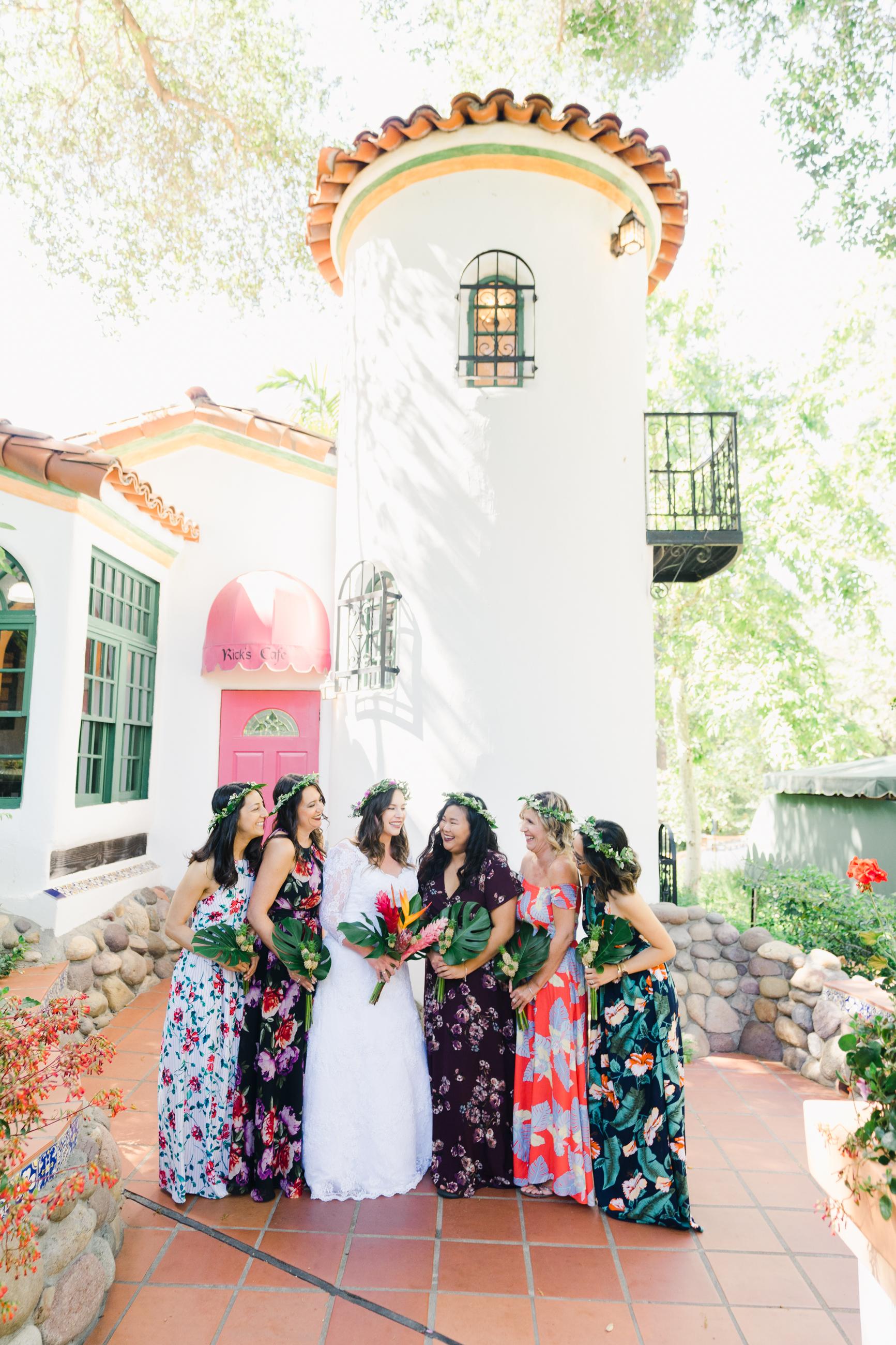 rancho-las-lomas-wedding-kelsey-sim_0050.JPG