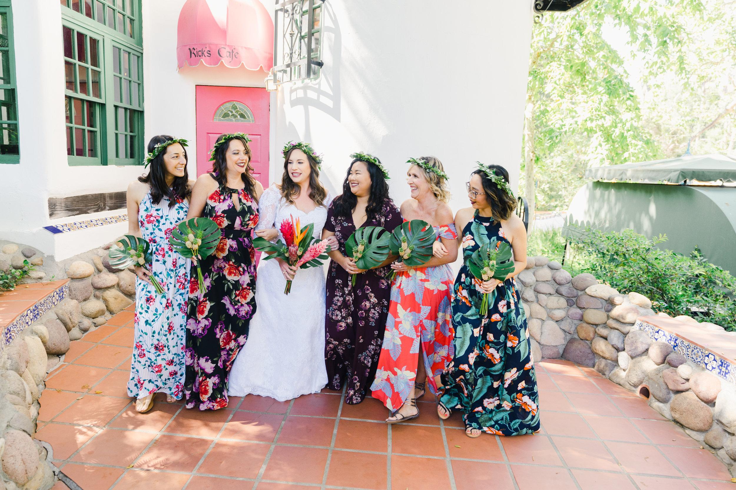 rancho-las-lomas-wedding-kelsey-sim_0051.JPG