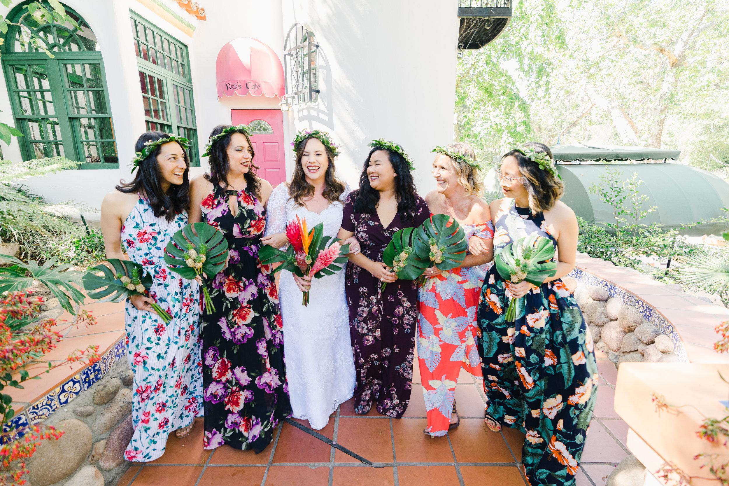 rancho-las-lomas-wedding-kelsey-sim_0052.JPG