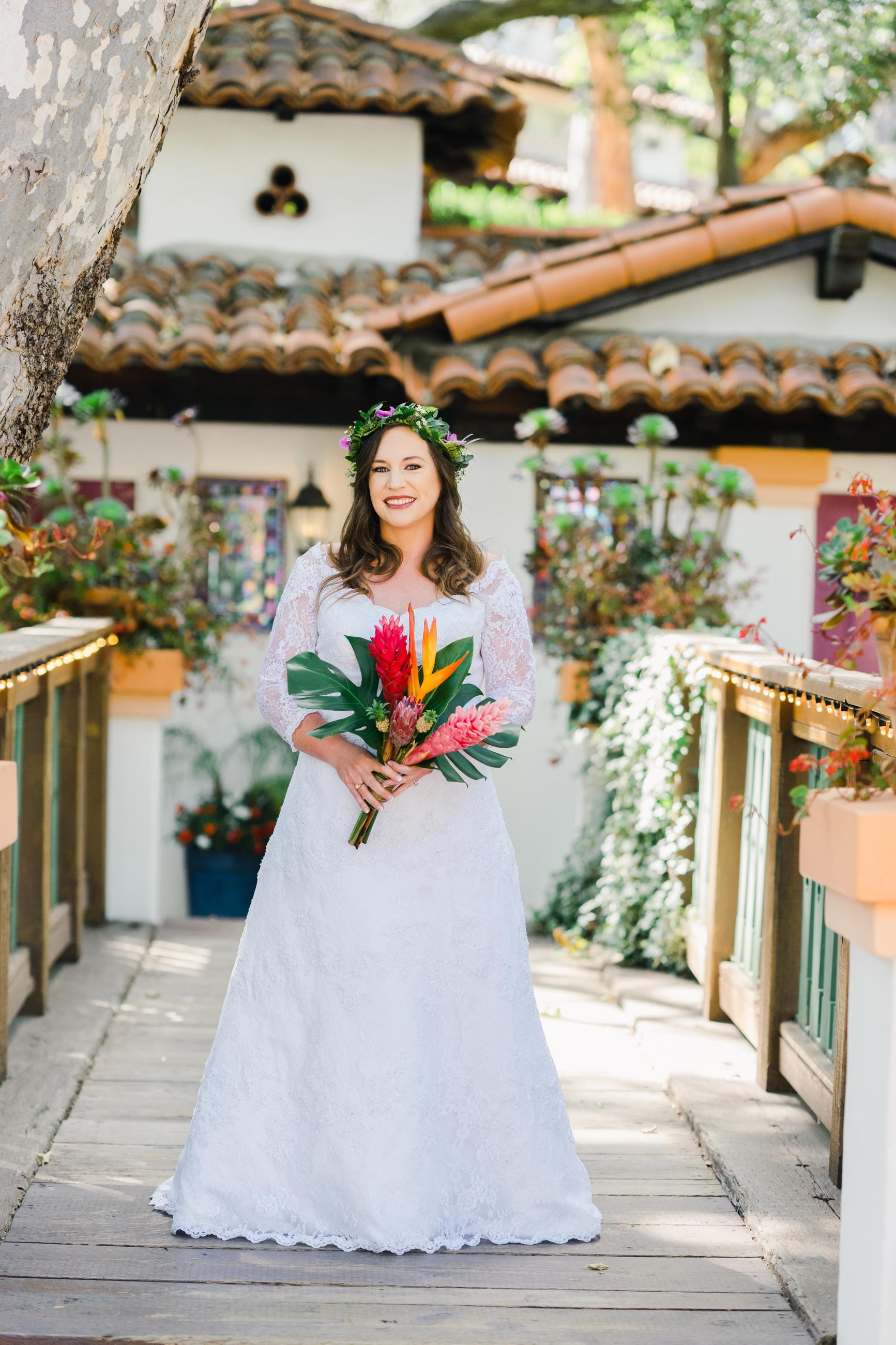 rancho-las-lomas-wedding-kelsey-sim_0053.JPG