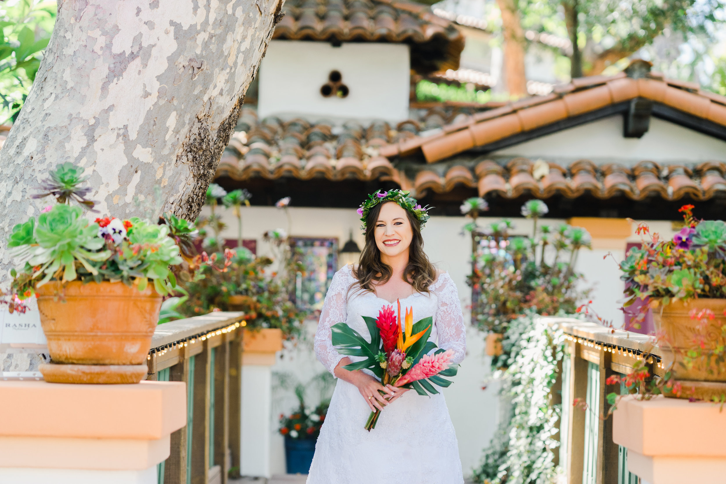 rancho-las-lomas-wedding-kelsey-sim_0055.JPG