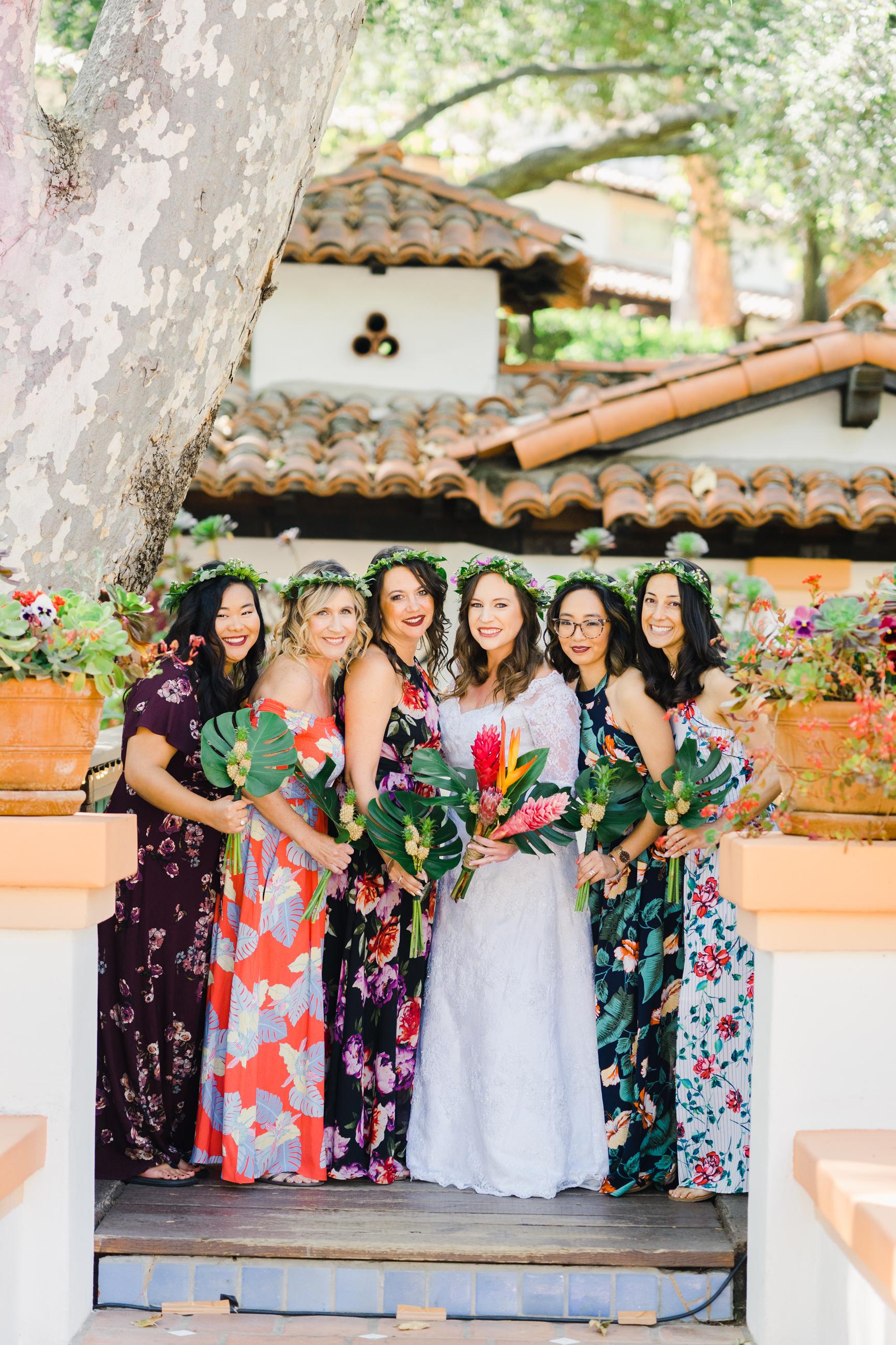 rancho-las-lomas-wedding-kelsey-sim_0056.JPG