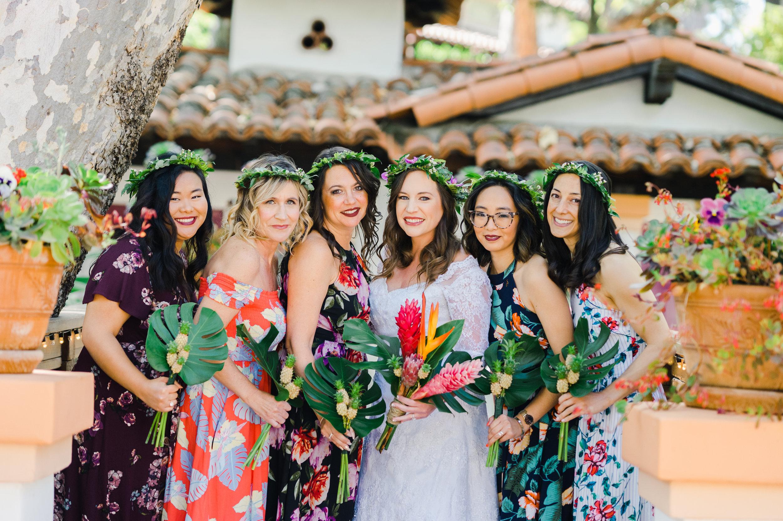rancho-las-lomas-wedding-kelsey-sim_0057.JPG