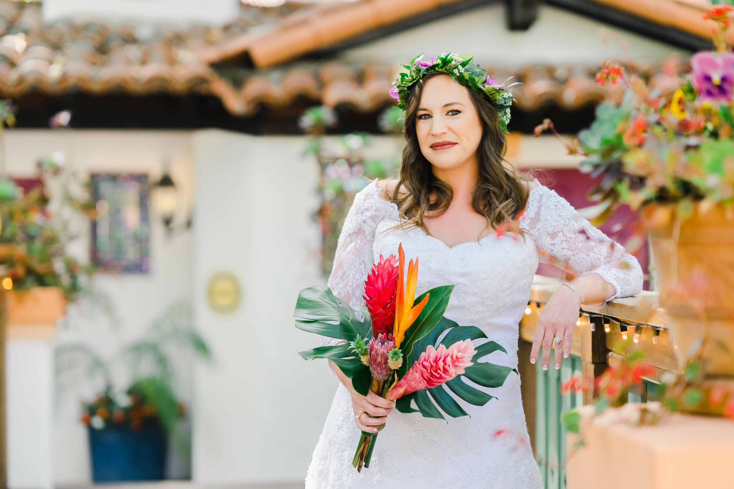 rancho-las-lomas-wedding-kelsey-sim_0058.JPG