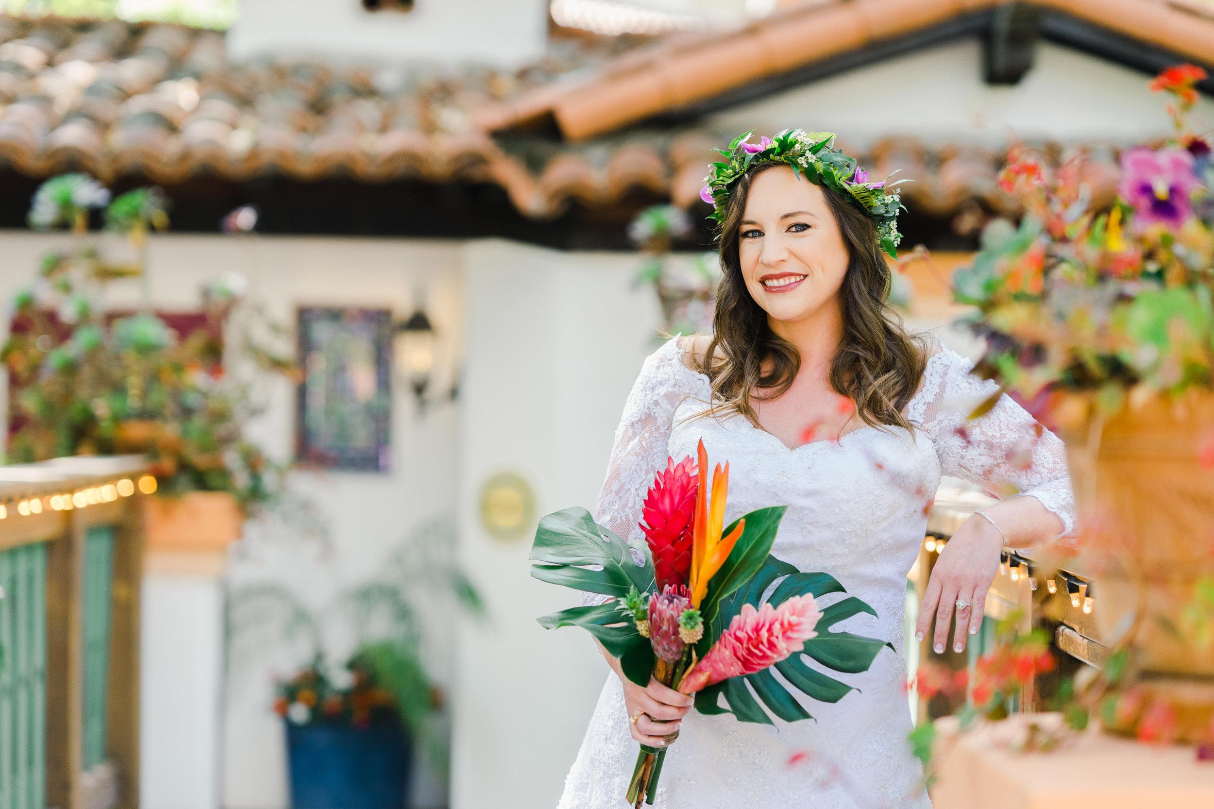 rancho-las-lomas-wedding-kelsey-sim_0059.JPG