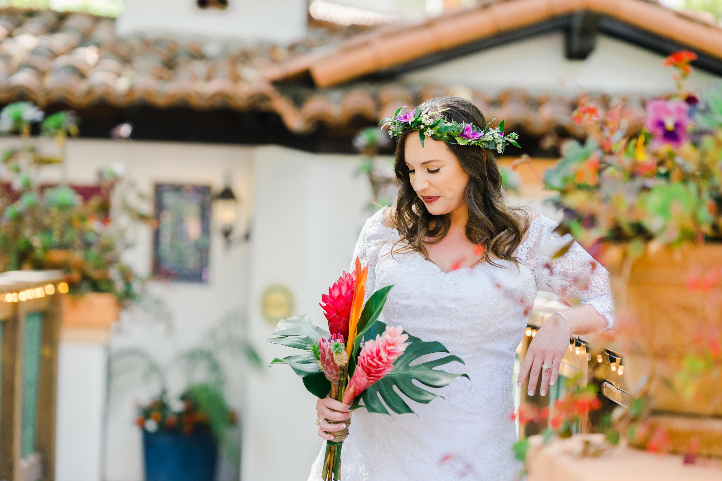 rancho-las-lomas-wedding-kelsey-sim_0060.JPG