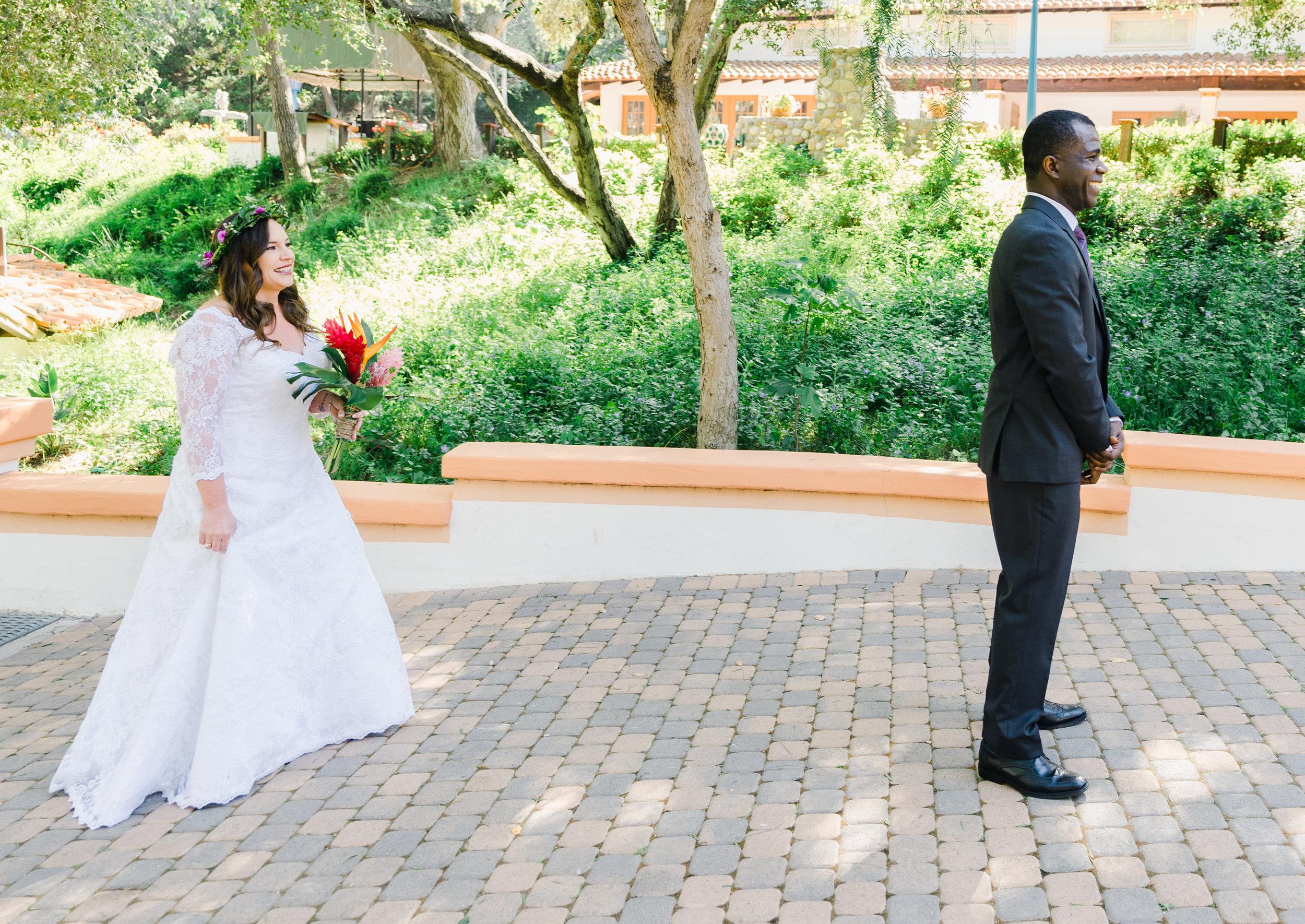 rancho-las-lomas-wedding-kelsey-sim_0065.JPG