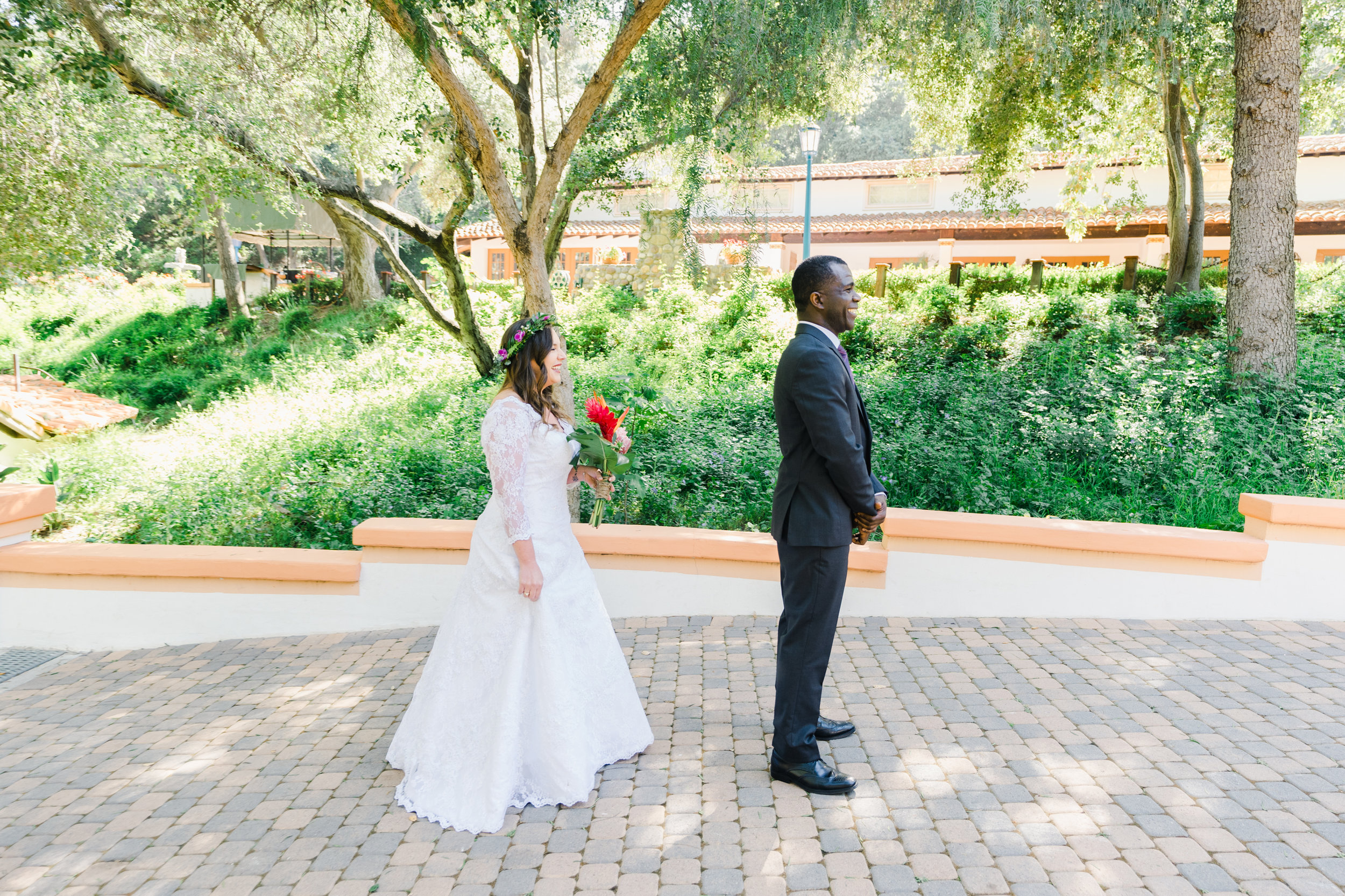 rancho-las-lomas-wedding-kelsey-sim_0066.JPG