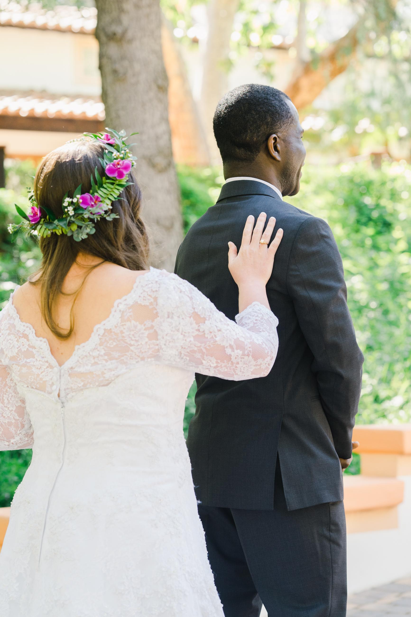 rancho-las-lomas-wedding-kelsey-sim_0068.JPG