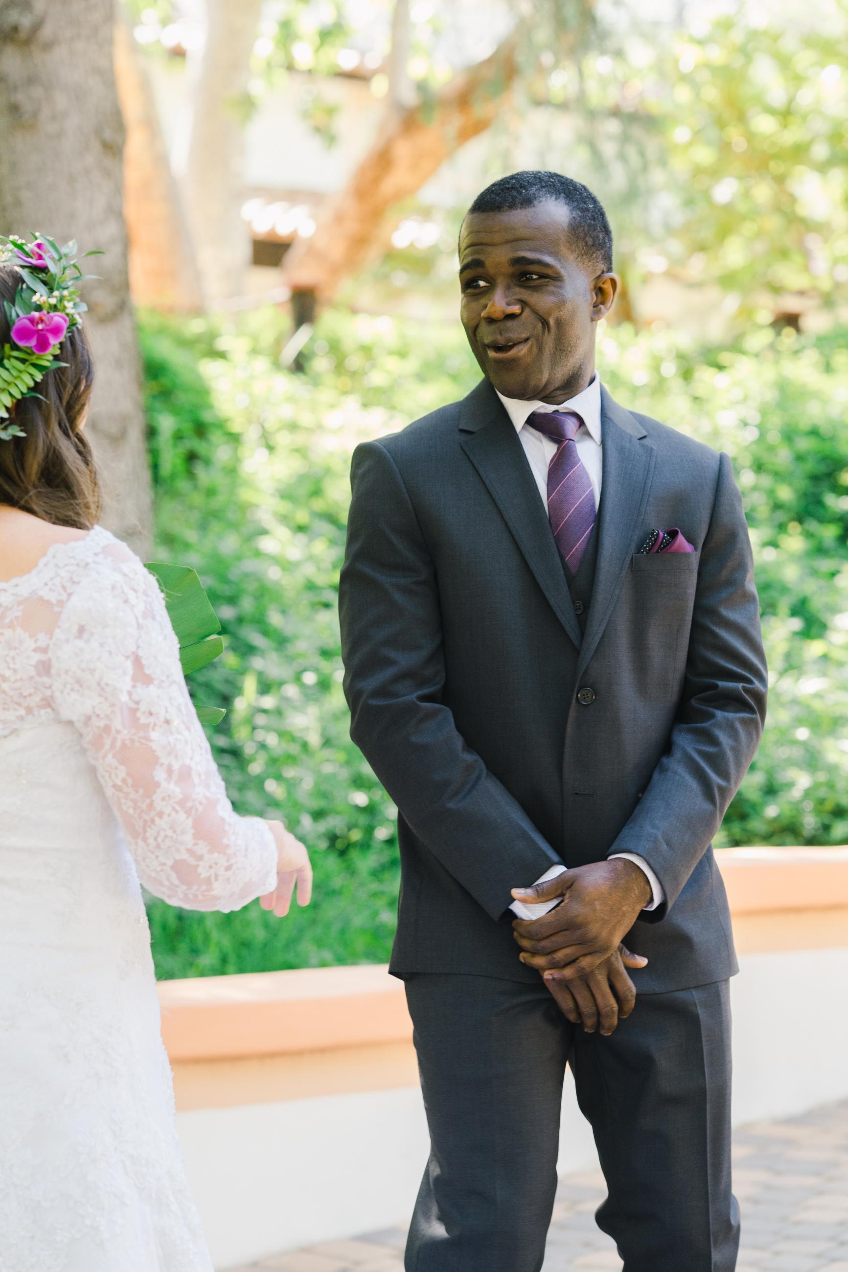 rancho-las-lomas-wedding-kelsey-sim_0069.JPG