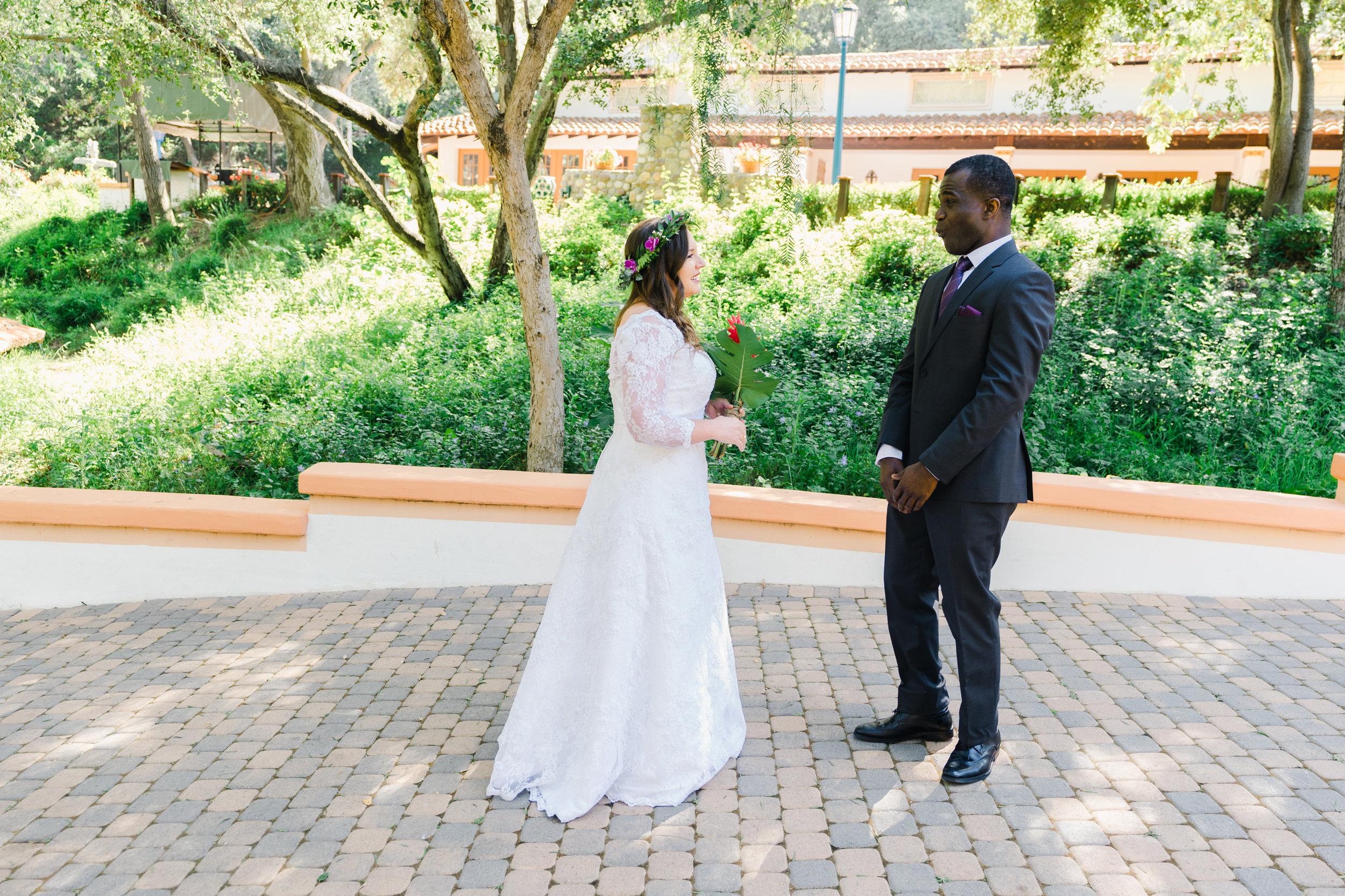 rancho-las-lomas-wedding-kelsey-sim_0070.JPG