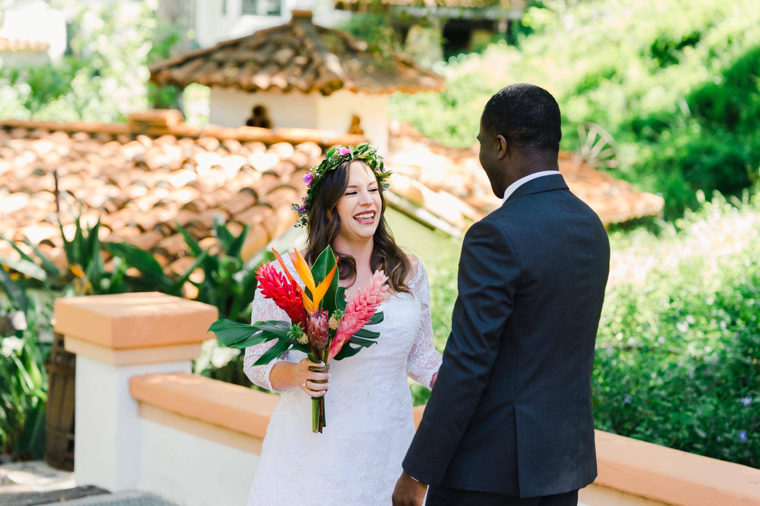rancho-las-lomas-wedding-kelsey-sim_0073.JPG