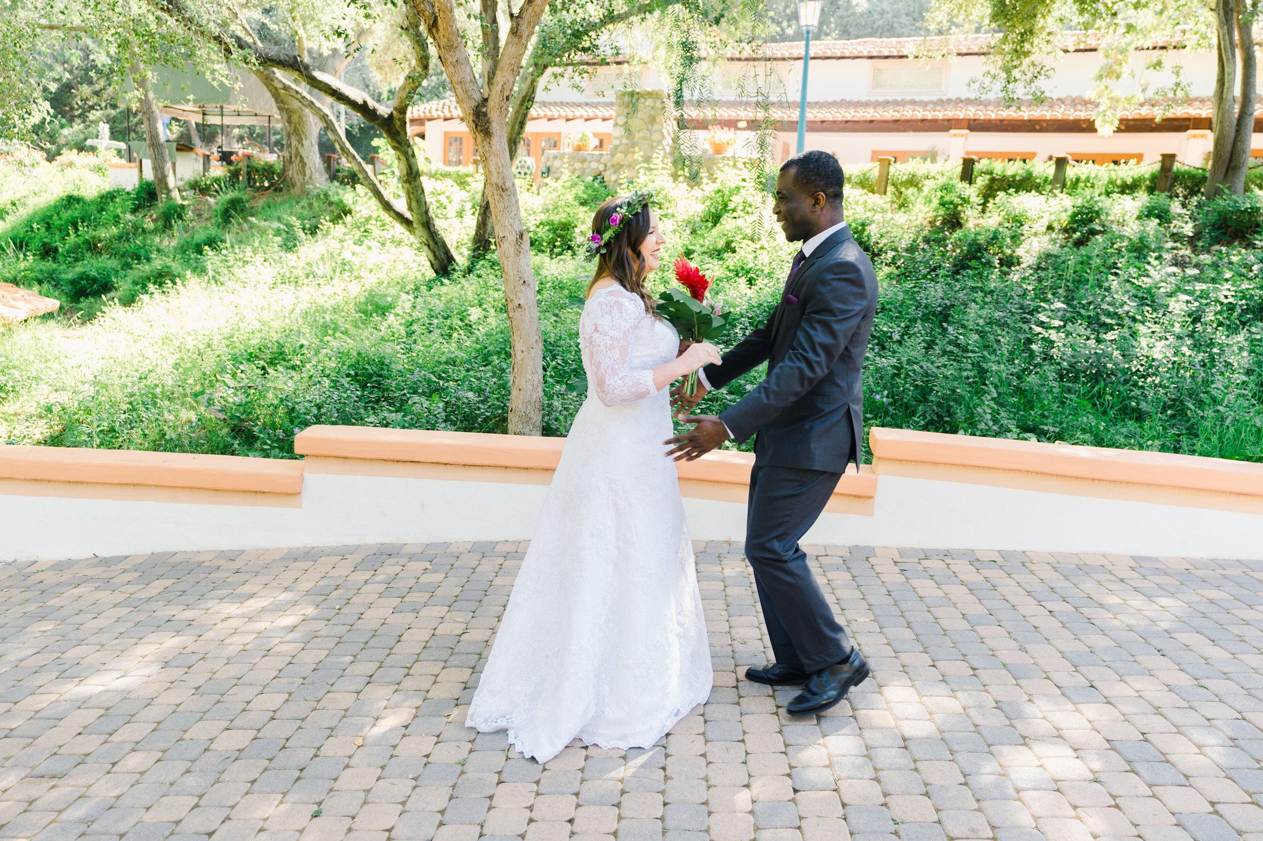 rancho-las-lomas-wedding-kelsey-sim_0072.JPG