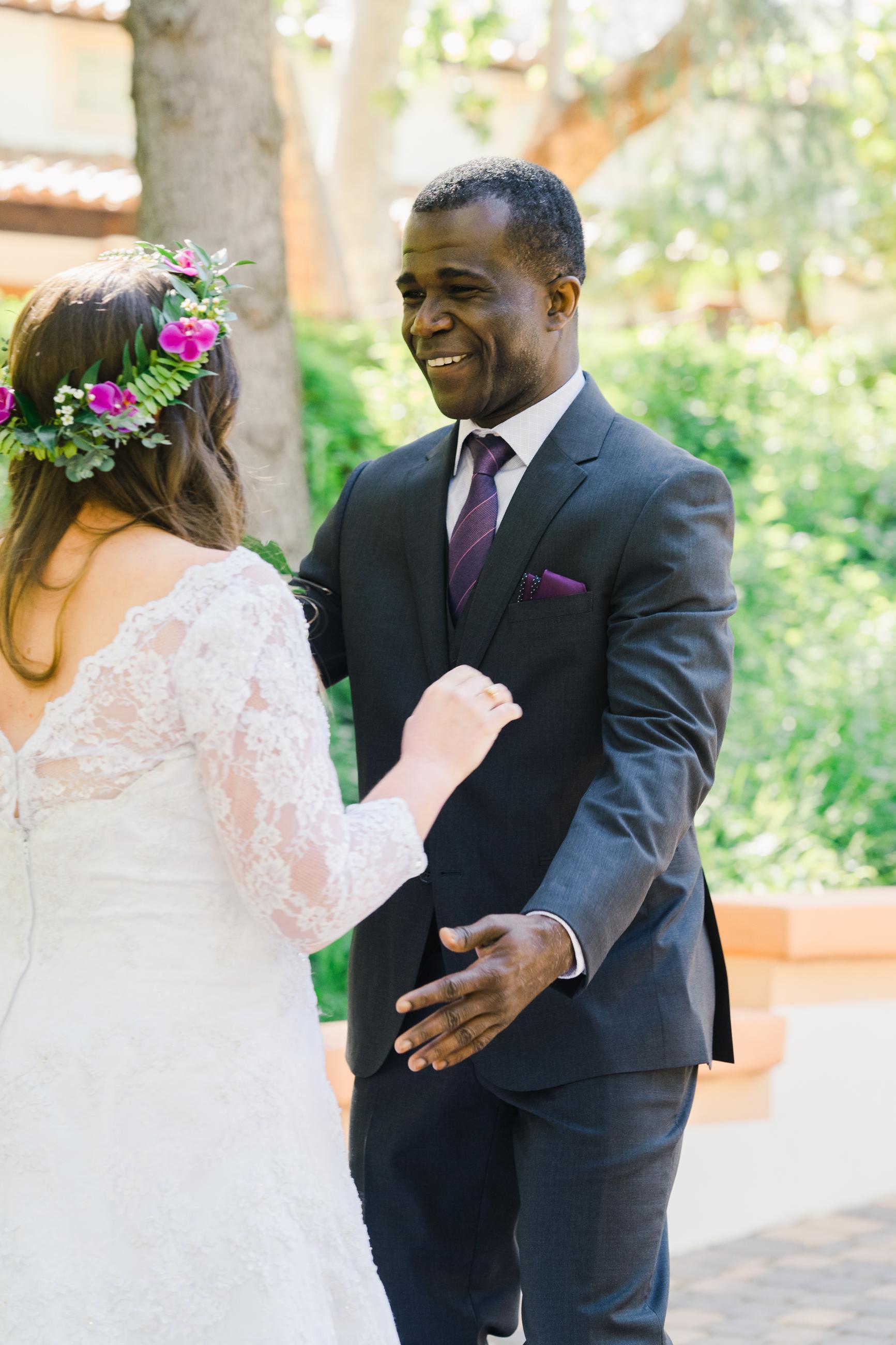 rancho-las-lomas-wedding-kelsey-sim_0074.JPG