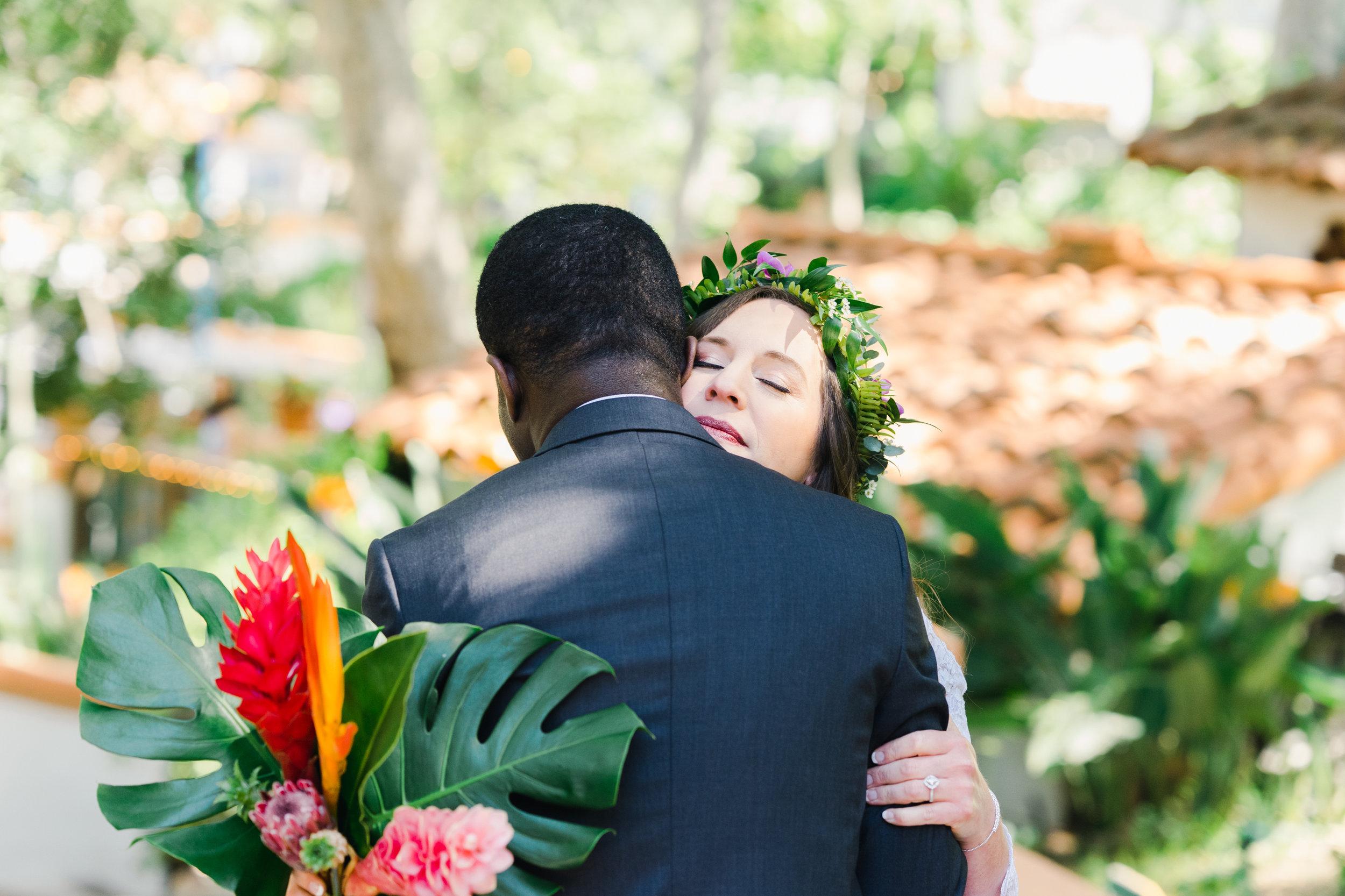 rancho-las-lomas-wedding-kelsey-sim_0075.JPG
