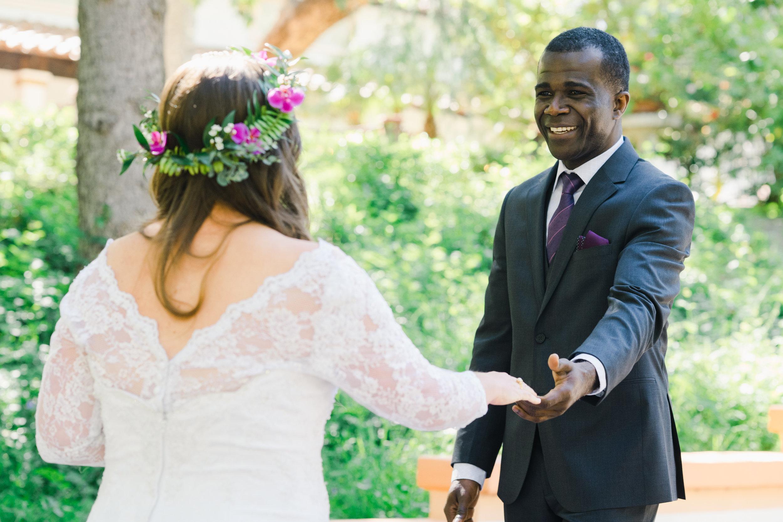rancho-las-lomas-wedding-kelsey-sim_0076.JPG