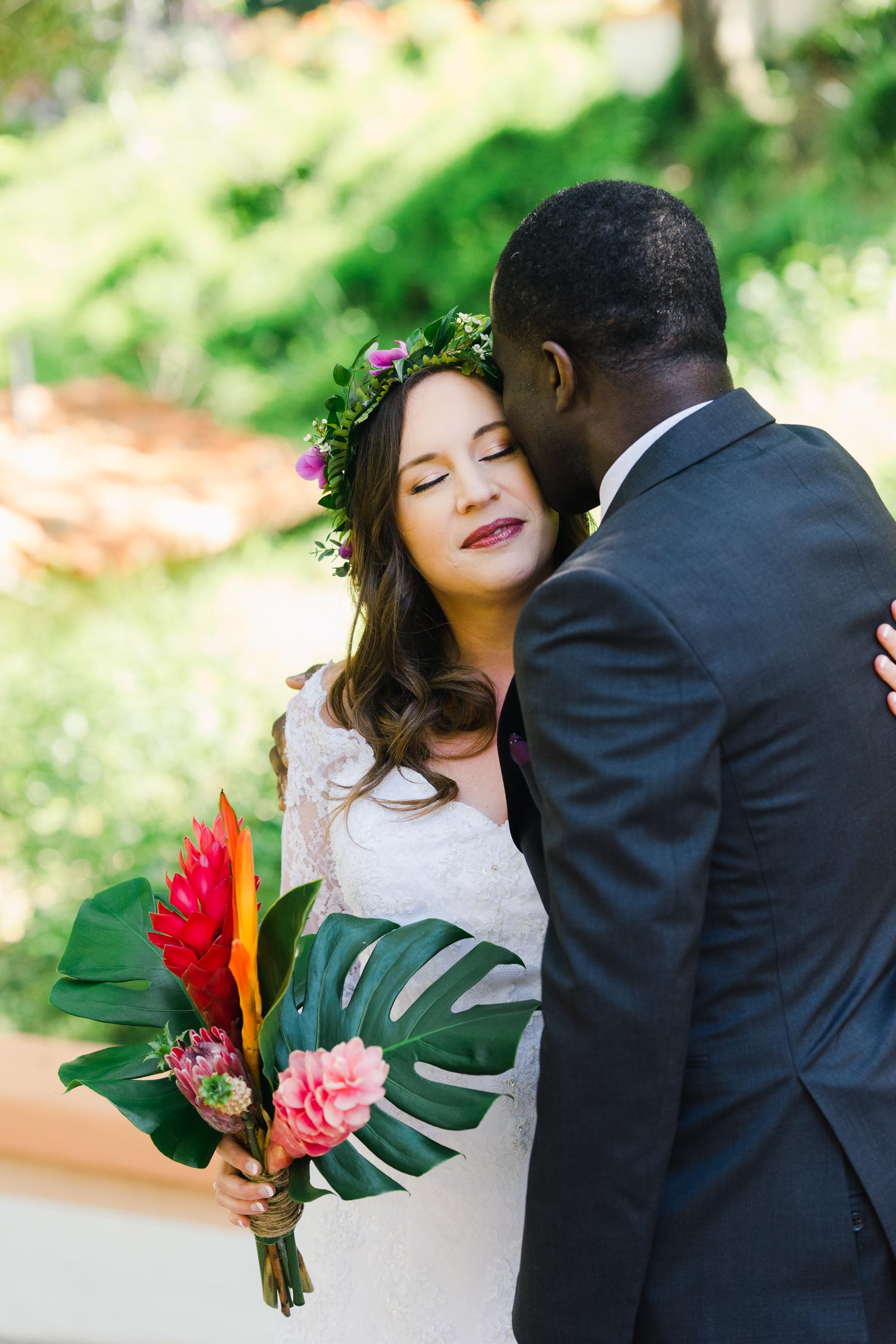 rancho-las-lomas-wedding-kelsey-sim_0077.JPG