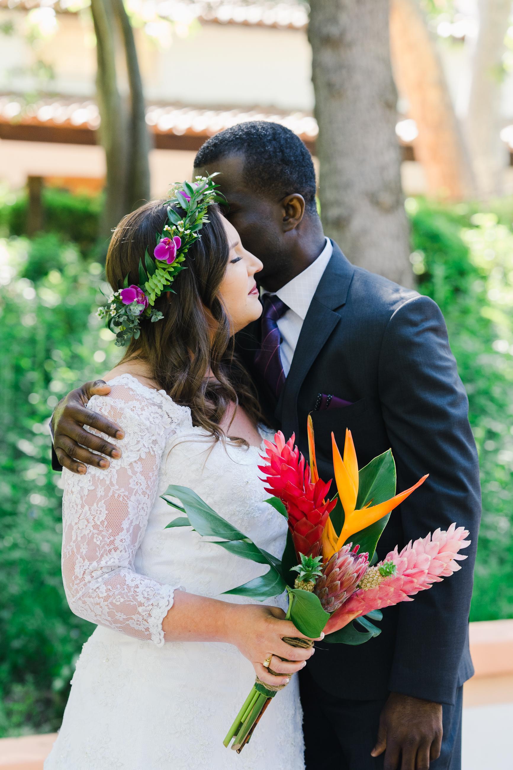 rancho-las-lomas-wedding-kelsey-sim_0078.JPG