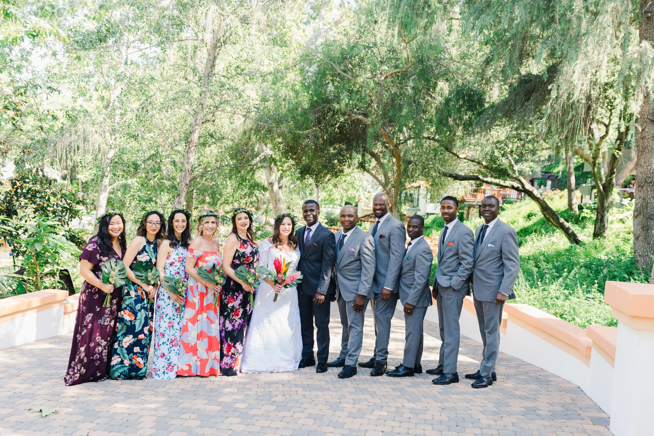 rancho-las-lomas-wedding-kelsey-sim_0079.JPG