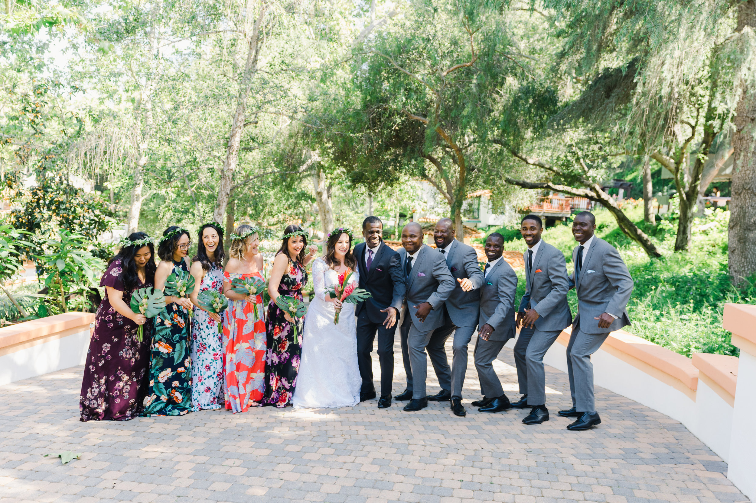 rancho-las-lomas-wedding-kelsey-sim_0080.JPG