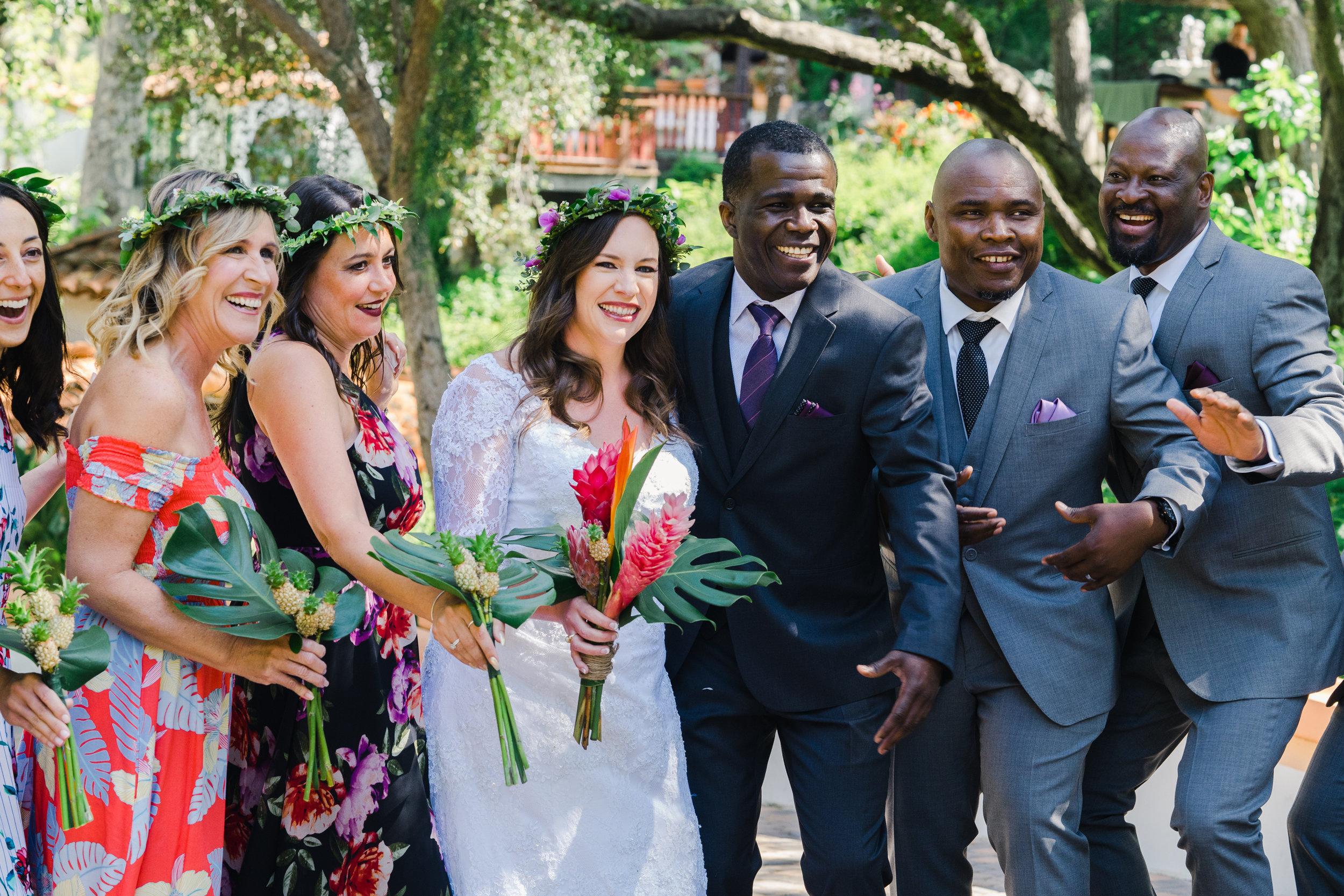 rancho-las-lomas-wedding-kelsey-sim_0082.JPG