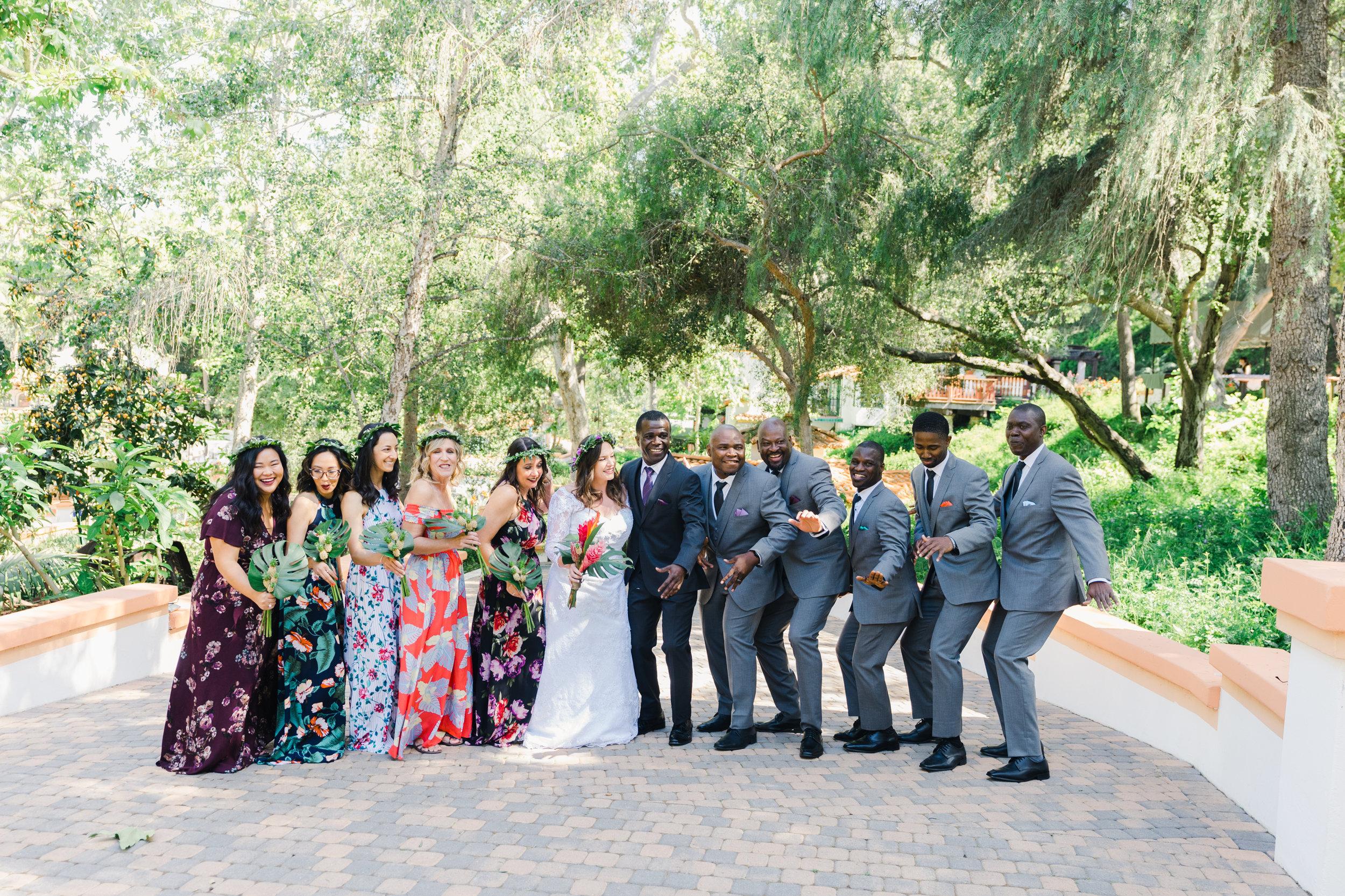rancho-las-lomas-wedding-kelsey-sim_0081.JPG