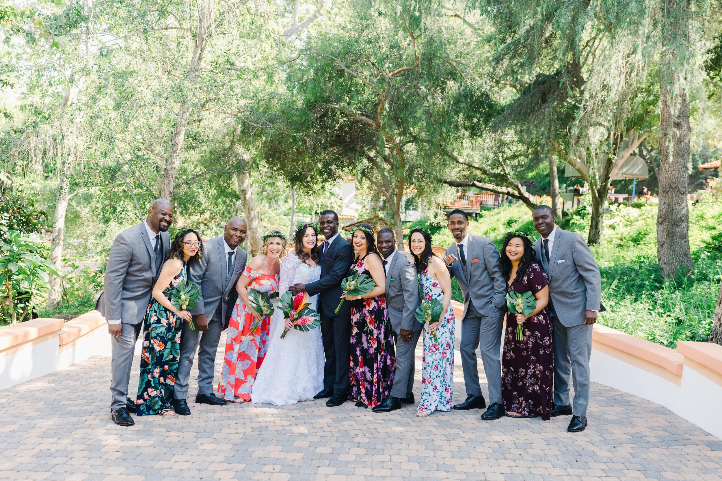 rancho-las-lomas-wedding-kelsey-sim_0083.JPG