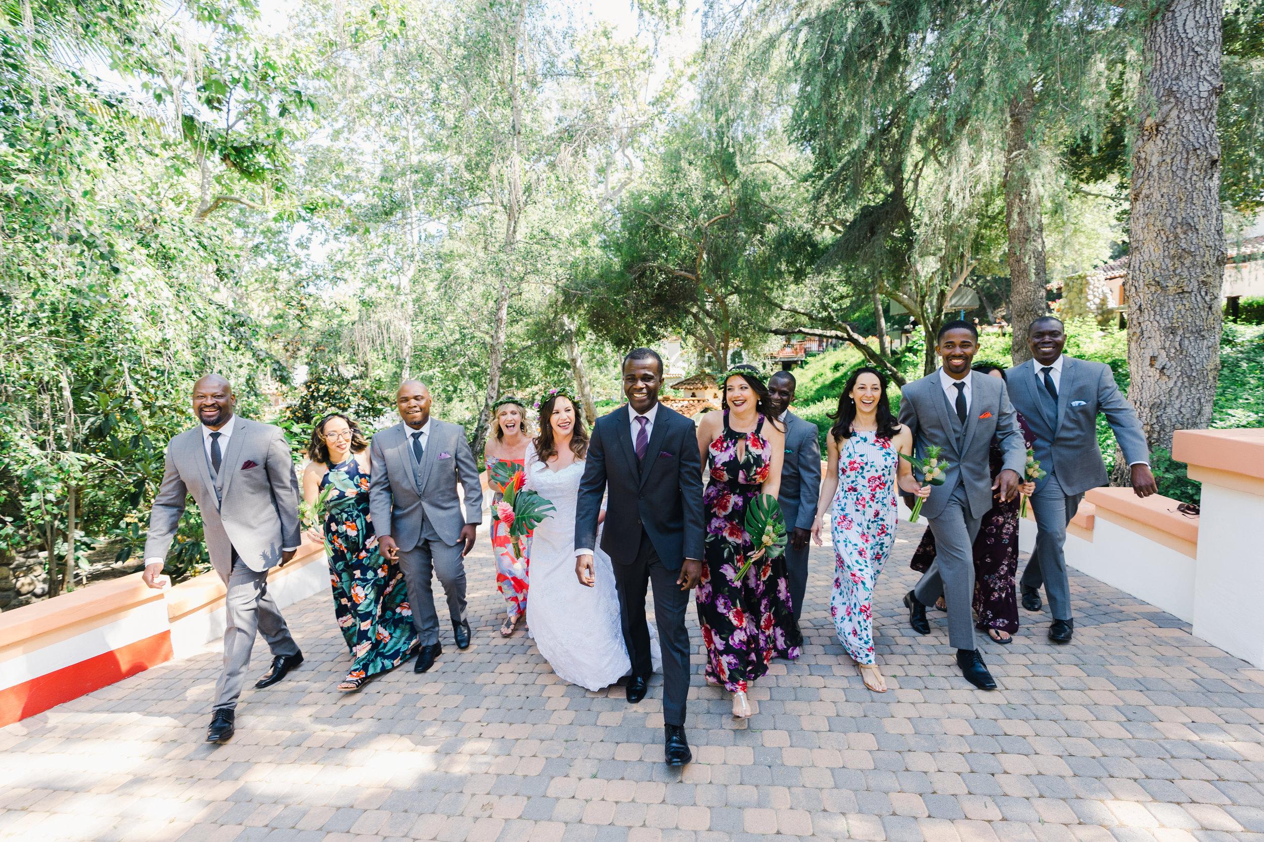 rancho-las-lomas-wedding-kelsey-sim_0084.JPG