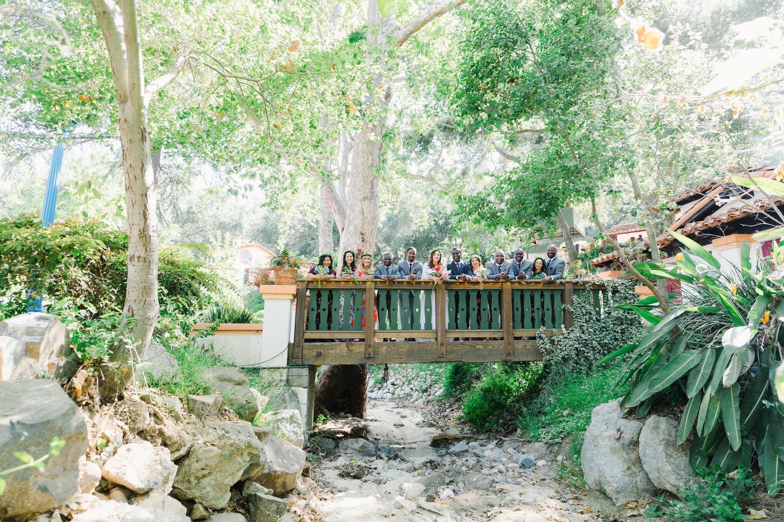rancho-las-lomas-wedding-kelsey-sim_0085.JPG