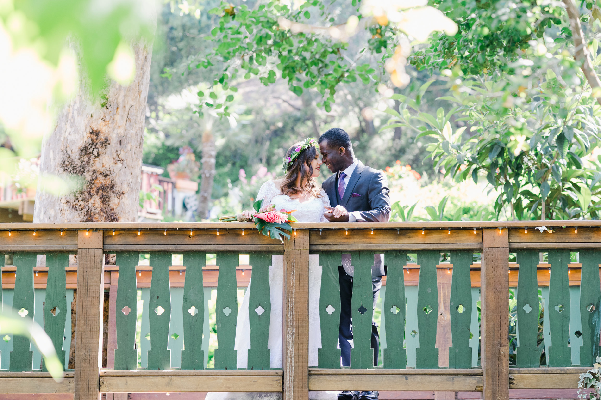 rancho-las-lomas-wedding-kelsey-sim_0089.JPG