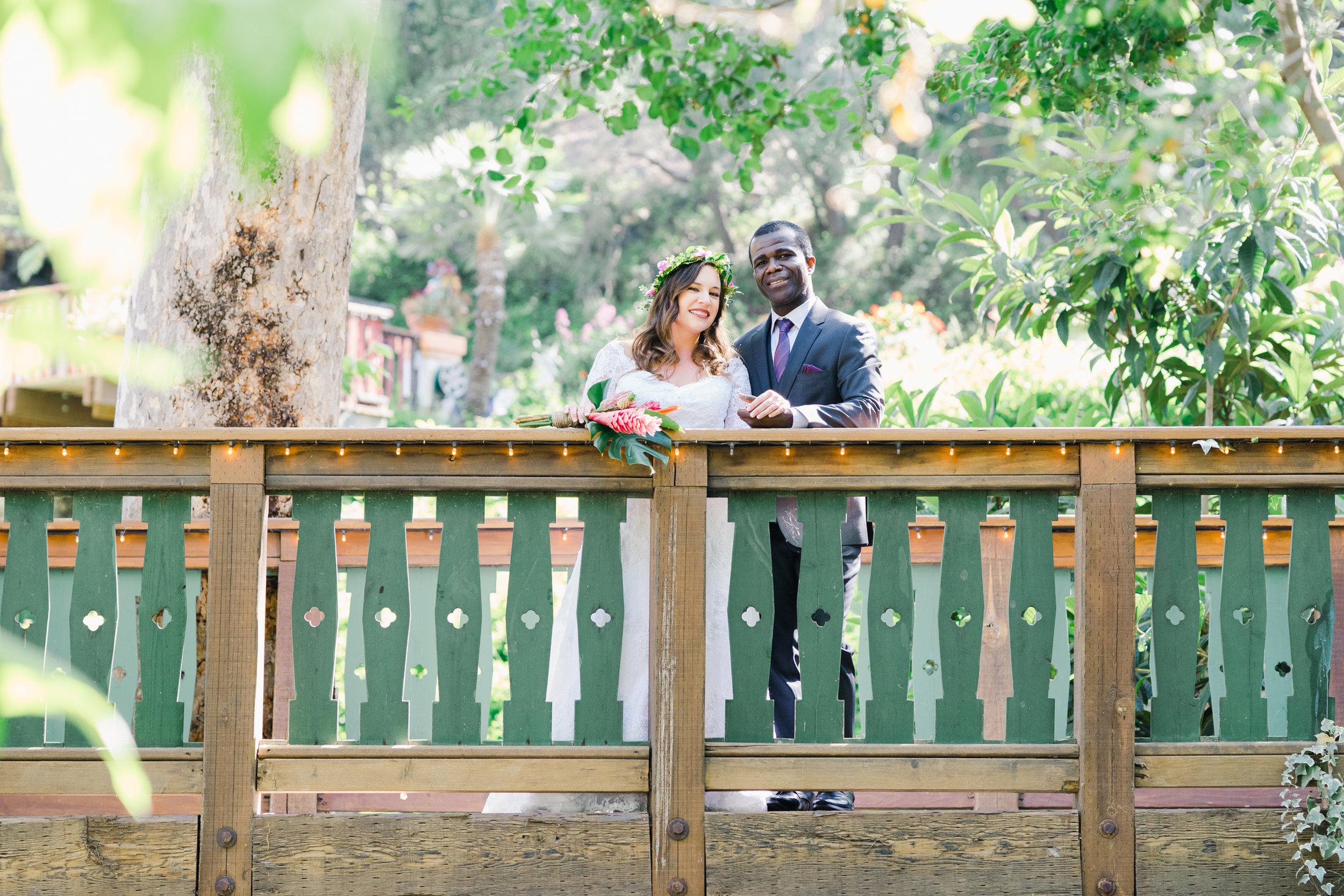 rancho-las-lomas-wedding-kelsey-sim_0090.JPG