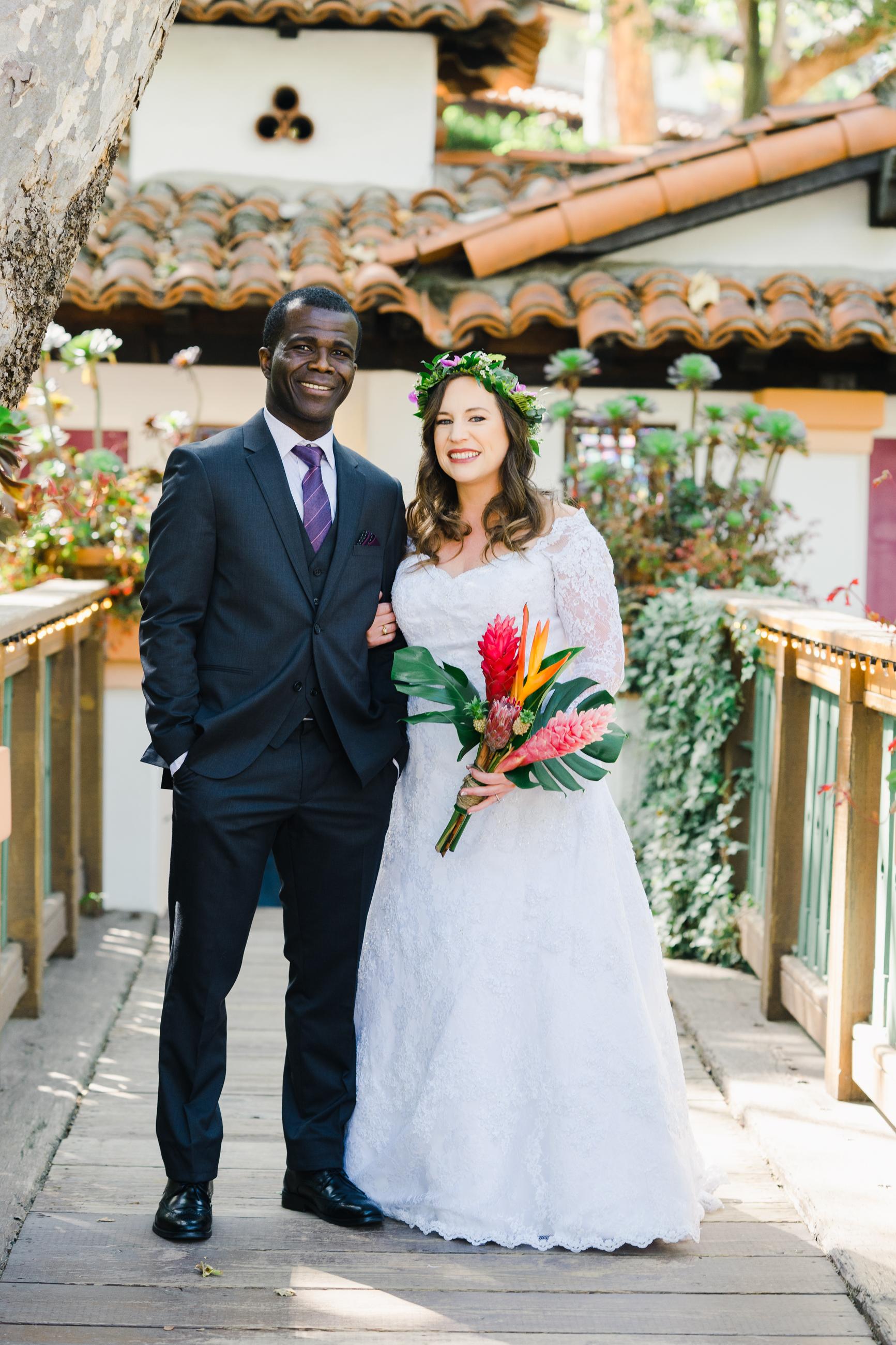 rancho-las-lomas-wedding-kelsey-sim_0091.JPG