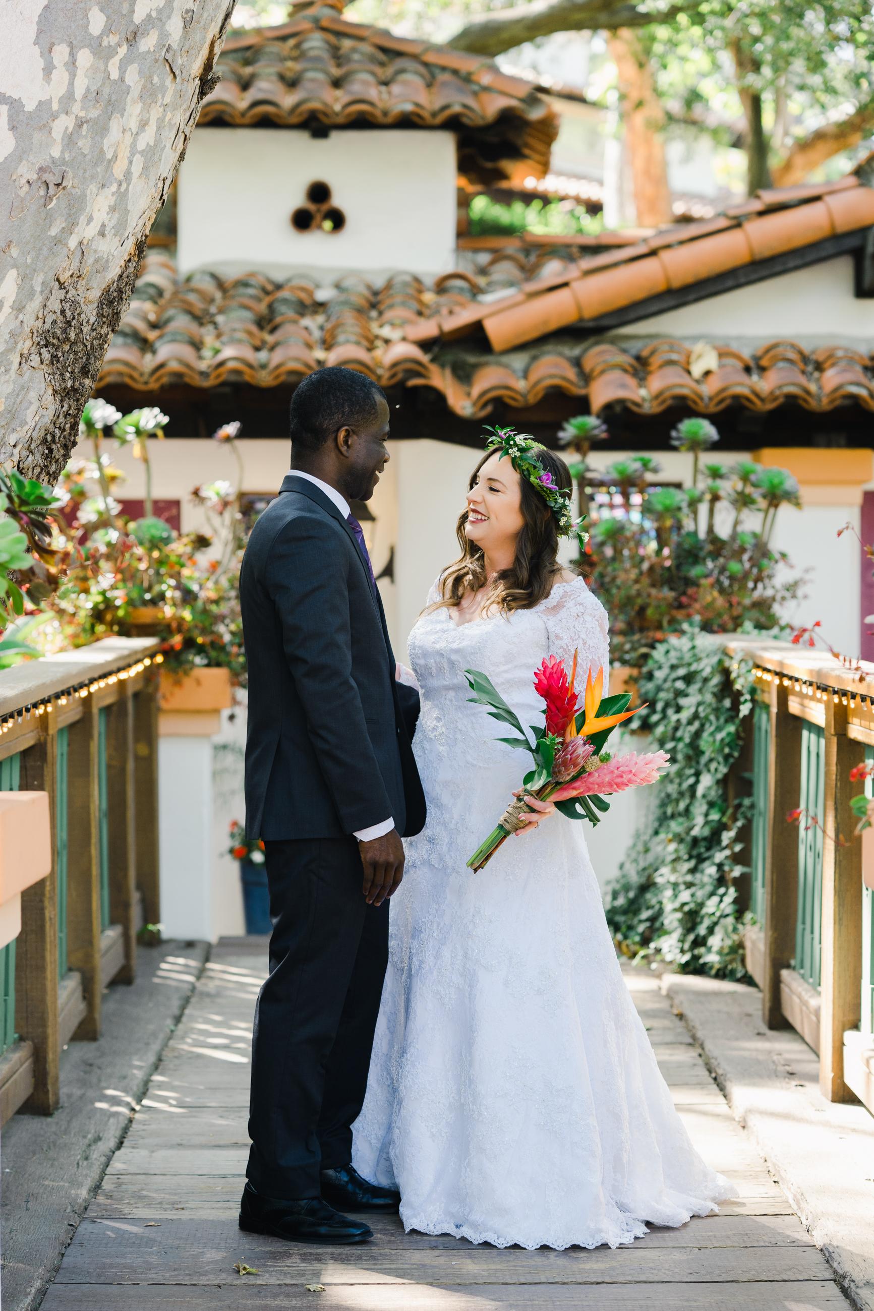 rancho-las-lomas-wedding-kelsey-sim_0092.JPG