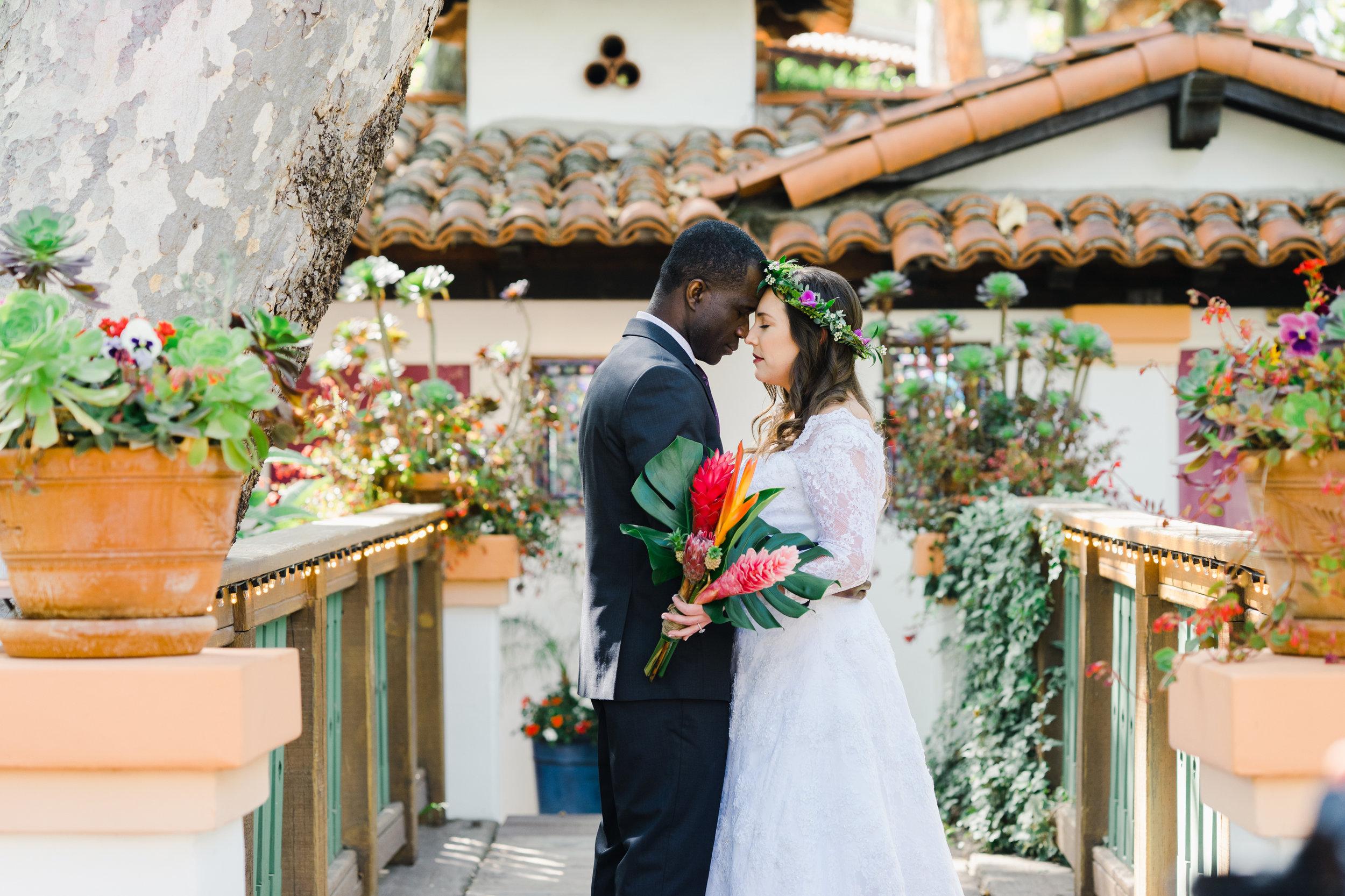 rancho-las-lomas-wedding-kelsey-sim_0093.JPG