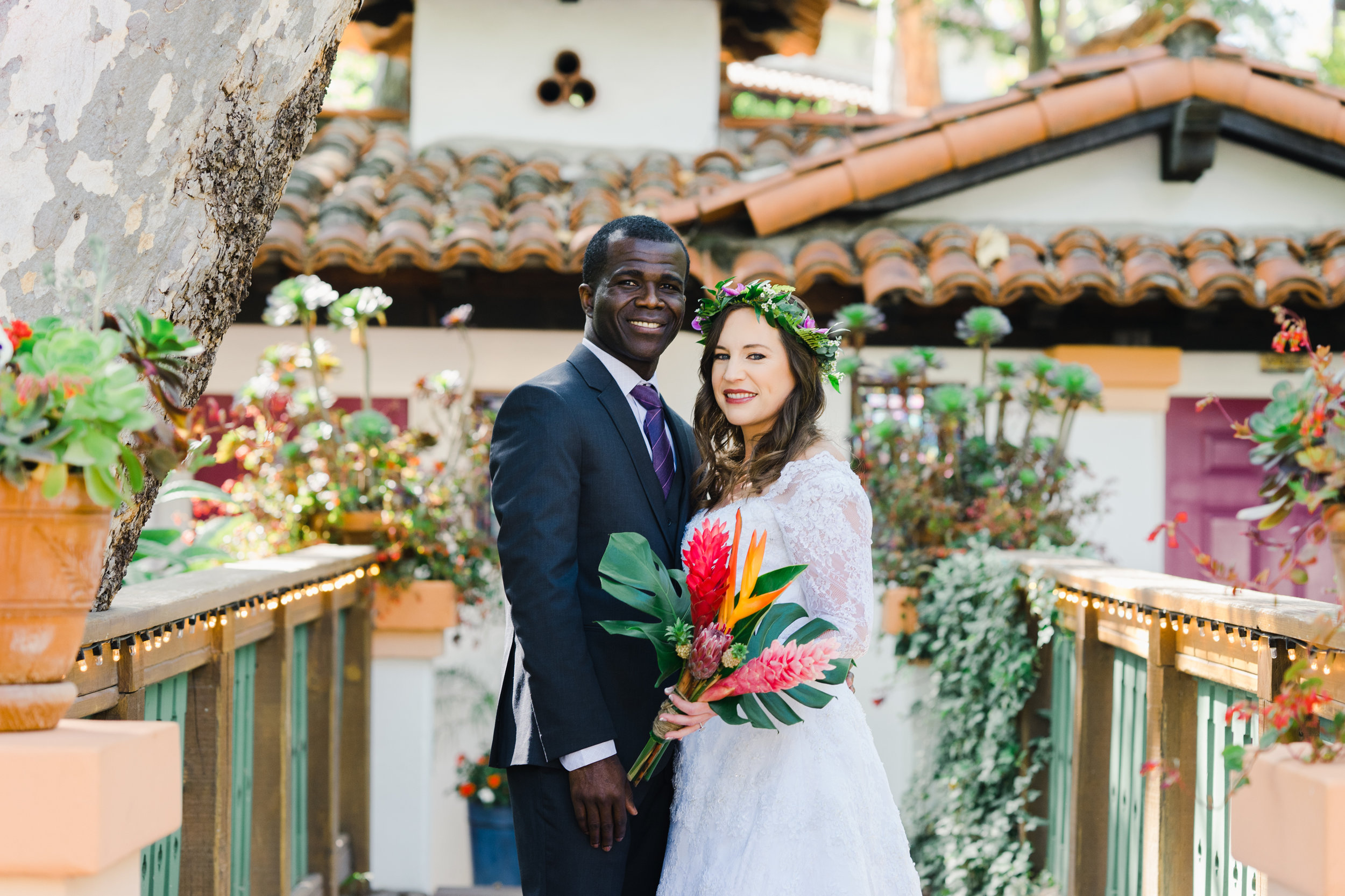rancho-las-lomas-wedding-kelsey-sim_0094.JPG